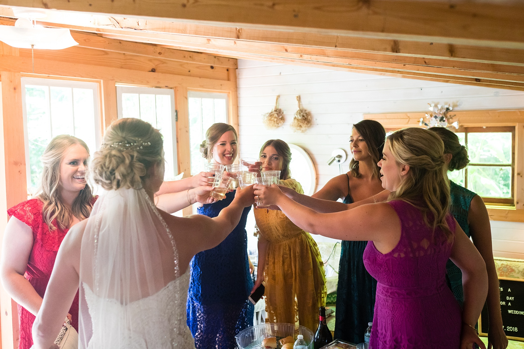 Brandon_Shafer_Photography_Millcreek_Wilde_Barn_Wedding_0018.jpg