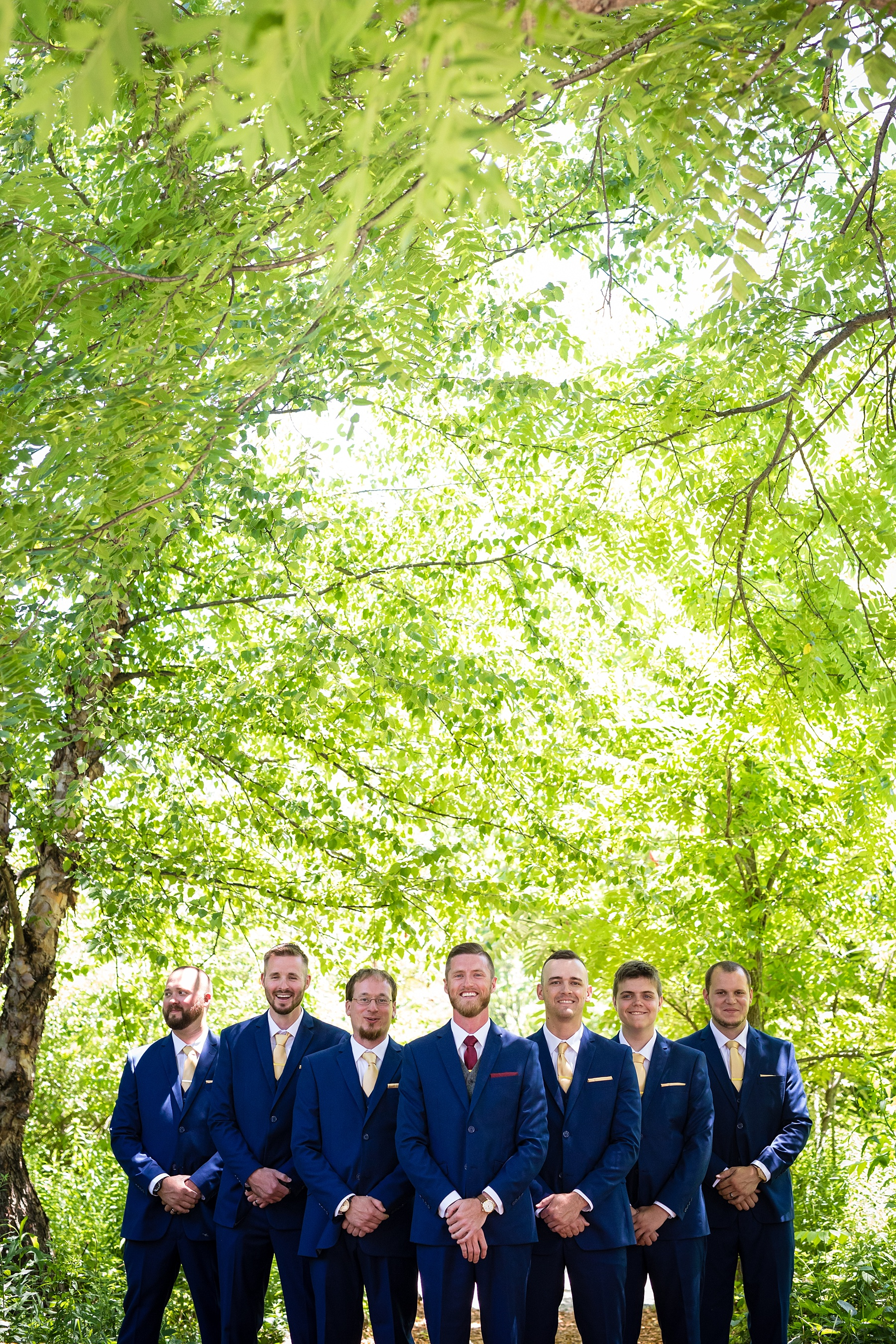 Brandon_Shafer_Photography_Millcreek_Wilde_Barn_Wedding_0015.jpg