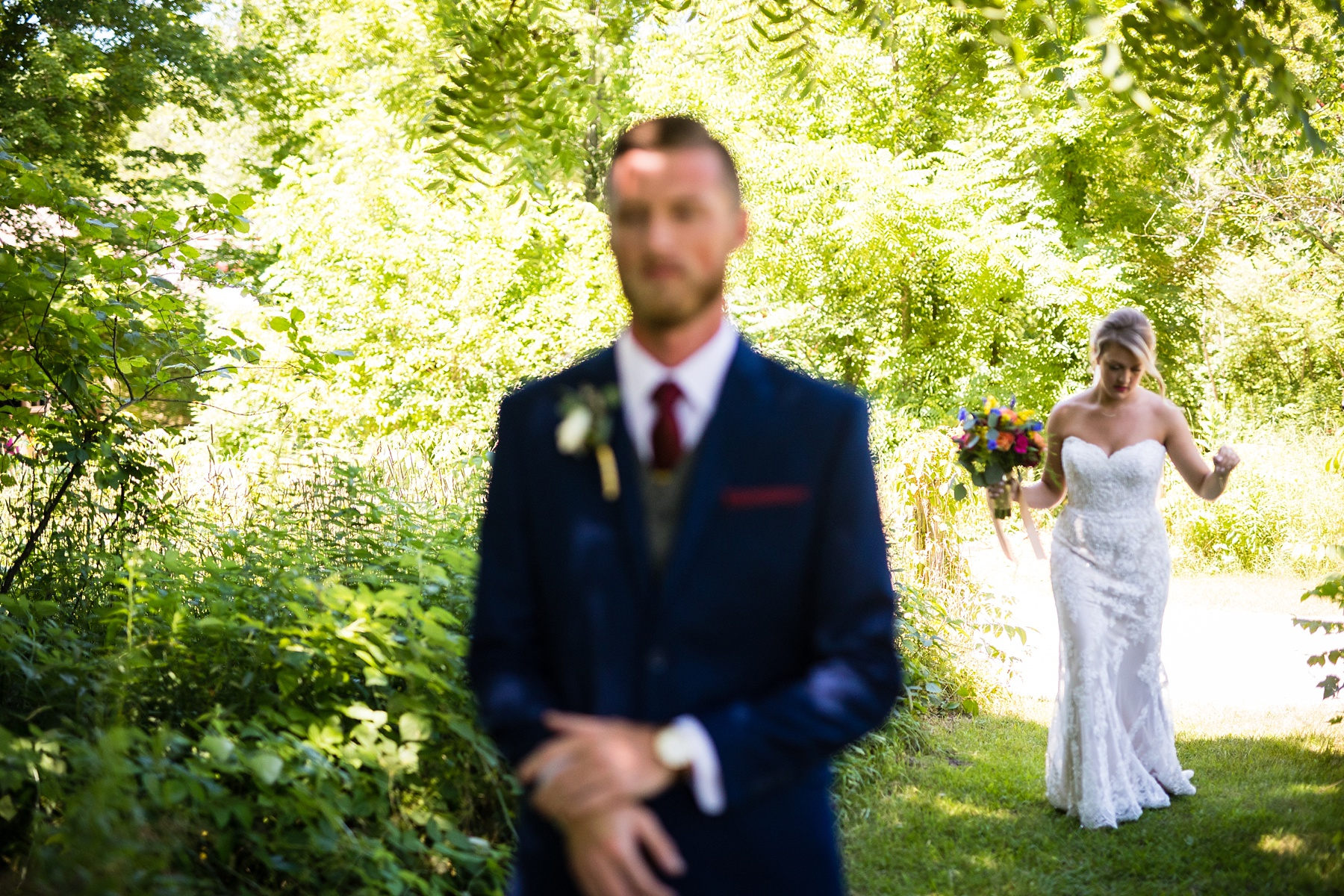 Brandon_Shafer_Photography_Millcreek_Wilde_Barn_Wedding_0019.jpg