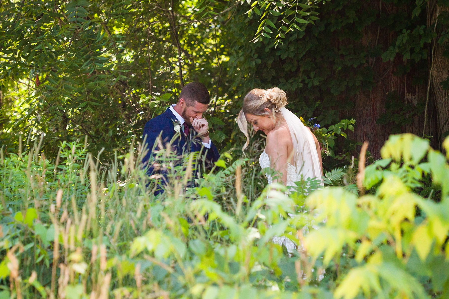 Brandon_Shafer_Photography_Millcreek_Wilde_Barn_Wedding_0020.jpg