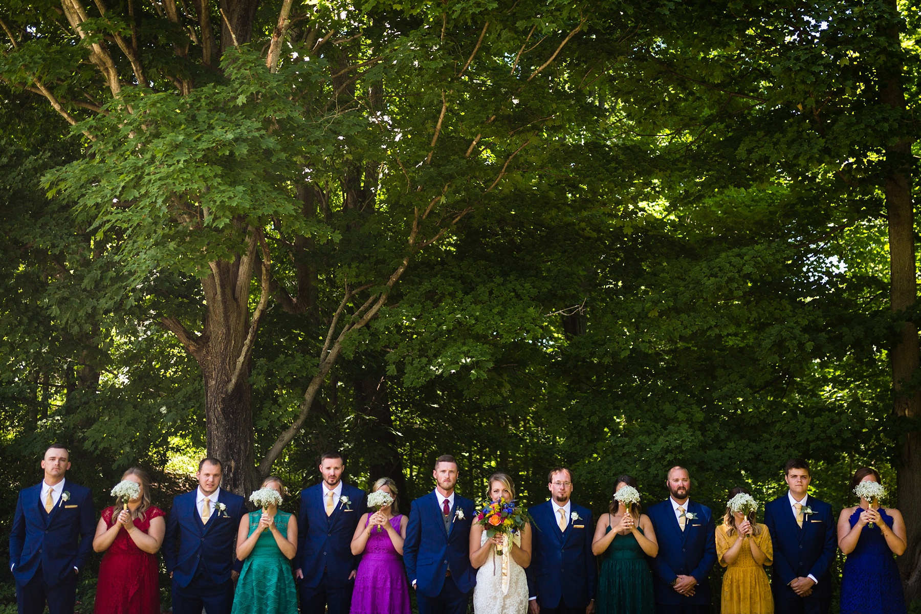 Brandon_Shafer_Photography_Millcreek_Wilde_Barn_Wedding_0030.jpg