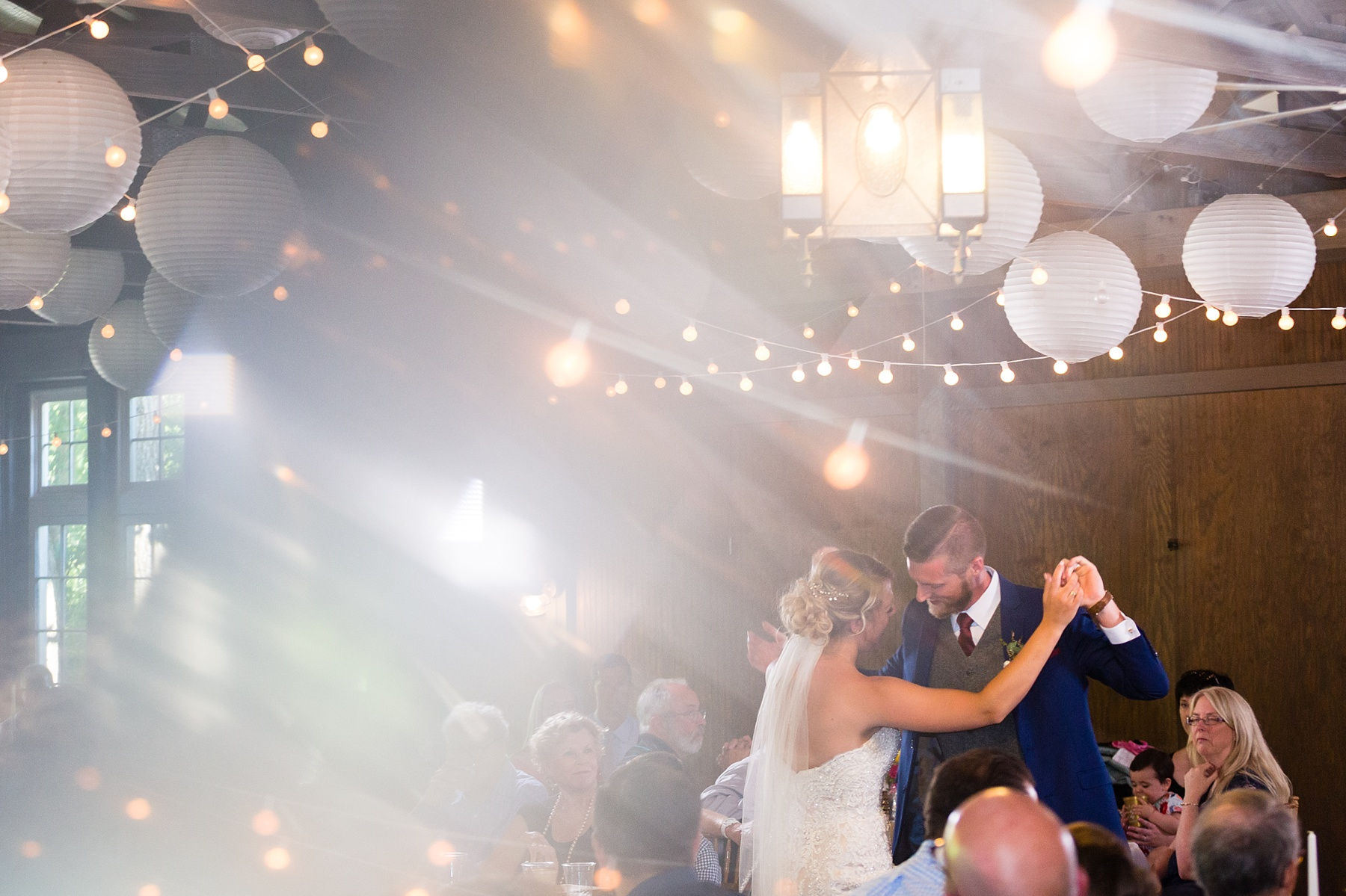 Brandon_Shafer_Photography_Millcreek_Wilde_Barn_Wedding_0039.jpg