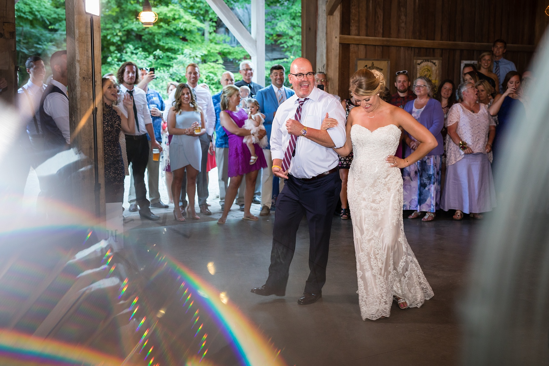 Brandon_Shafer_Photography_Millcreek_Wilde_Barn_Wedding_0044.jpg
