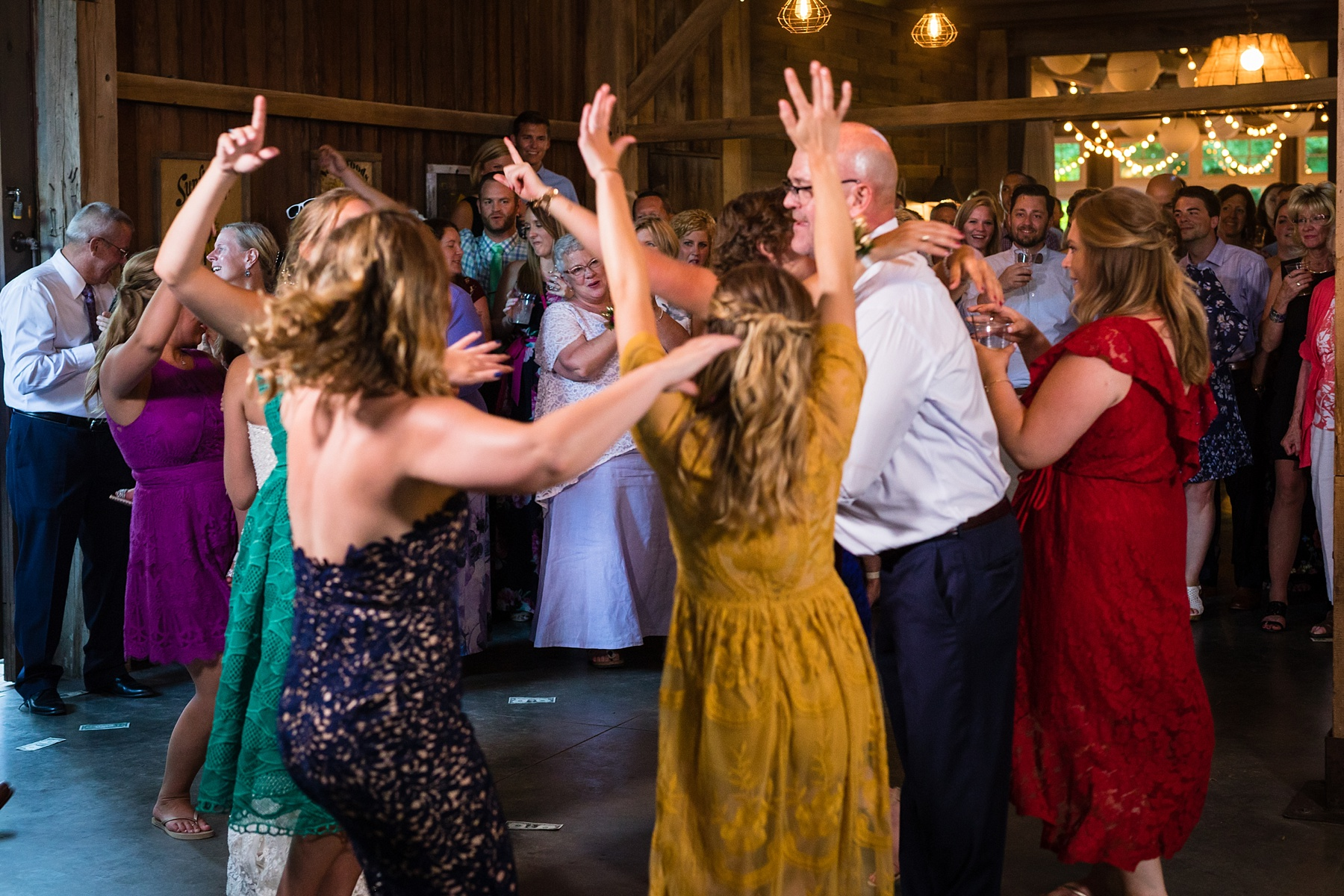 Brandon_Shafer_Photography_Millcreek_Wilde_Barn_Wedding_0046.jpg