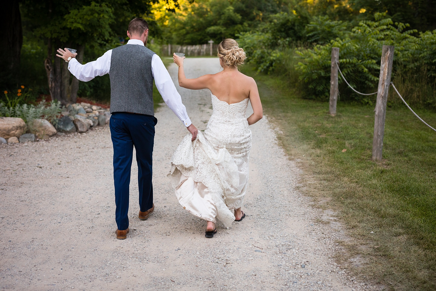 Brandon_Shafer_Photography_Millcreek_Wilde_Barn_Wedding_0047.jpg