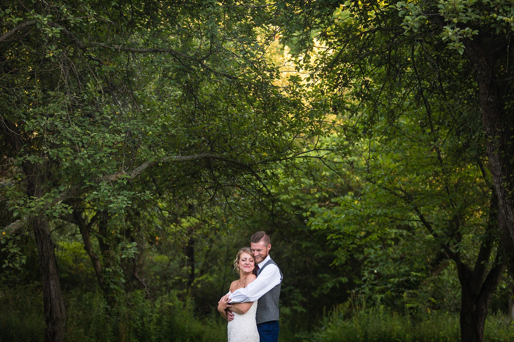 Brandon_Shafer_Photography_Millcreek_Wilde_Barn_Wedding_0048.jpg