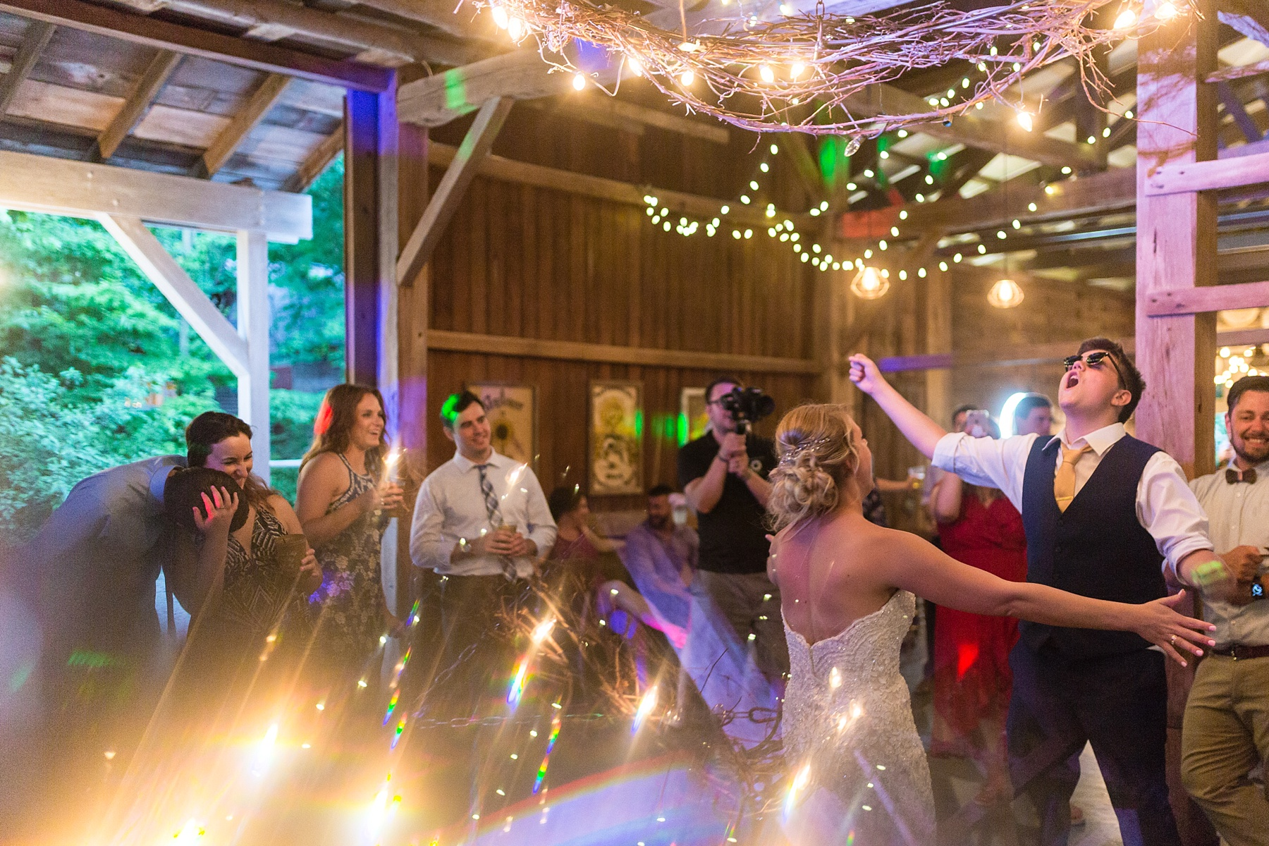 Brandon_Shafer_Photography_Millcreek_Wilde_Barn_Wedding_0054.jpg