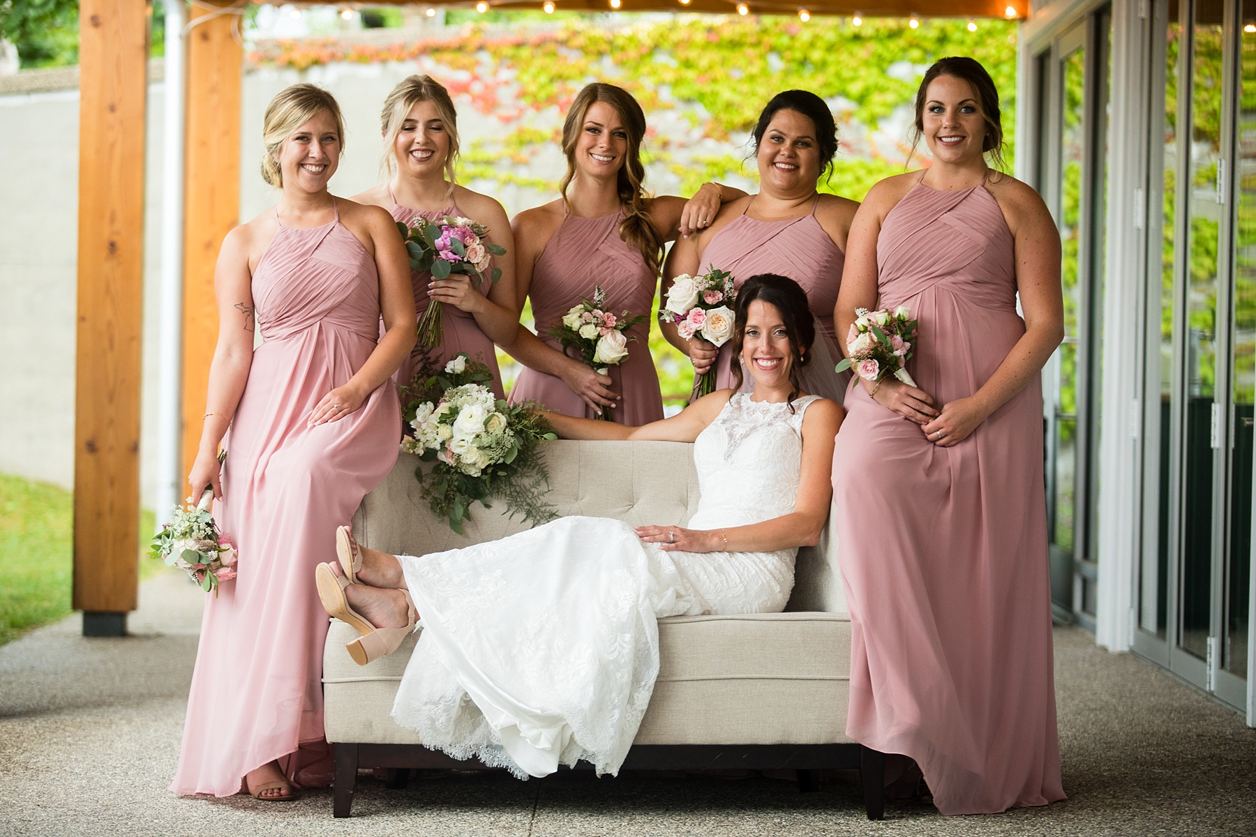 Brandon_Shafer_Photography_Elizabeth_Scott_Traverse_City_Wedding_0018.jpg