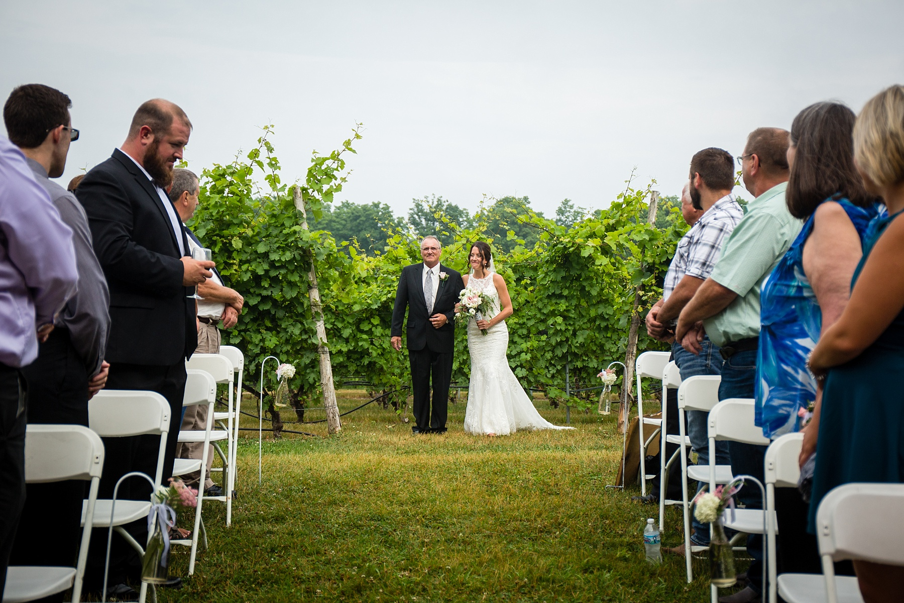 Brandon_Shafer_Photography_Elizabeth_Scott_Traverse_City_Wedding_0028.jpg