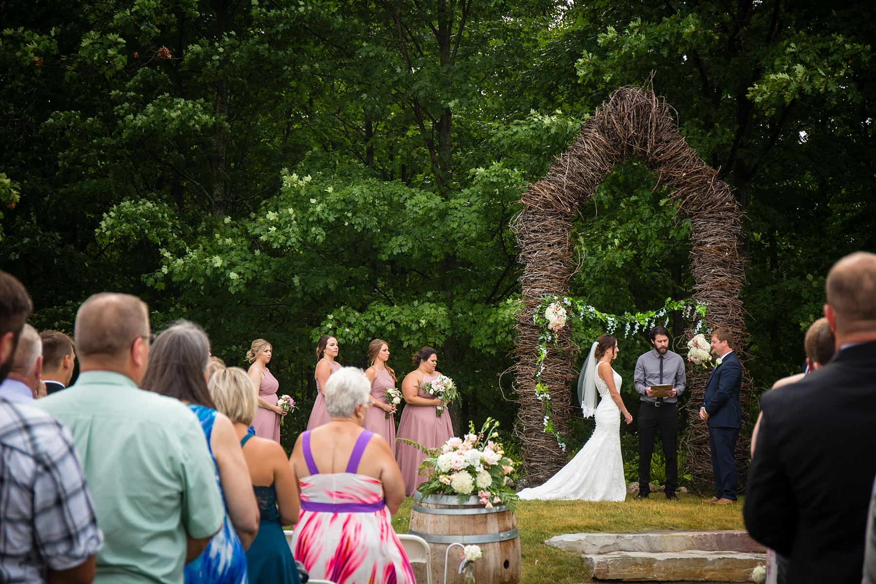 Brandon_Shafer_Photography_Elizabeth_Scott_Traverse_City_Wedding_0032.jpg