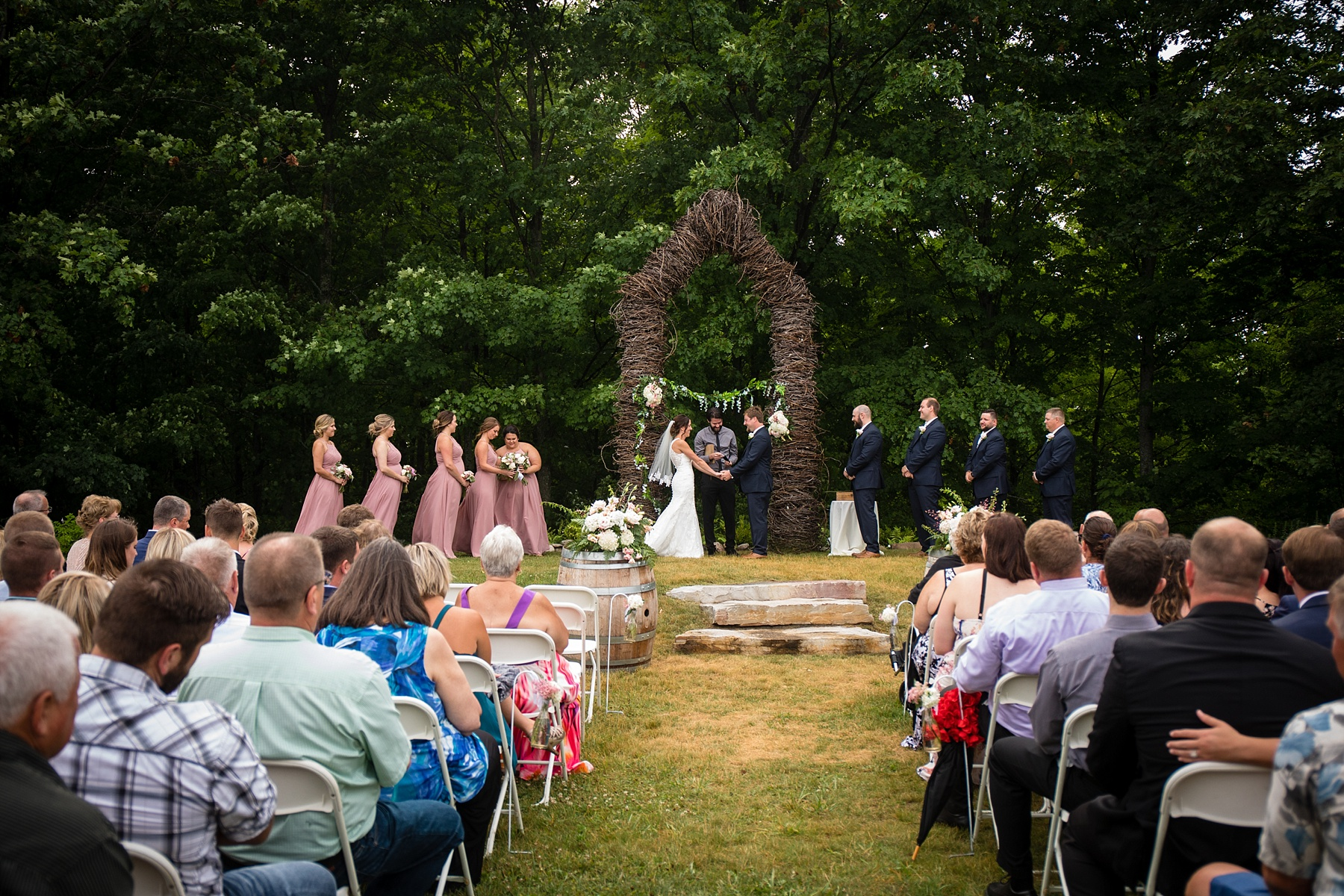 Brandon_Shafer_Photography_Elizabeth_Scott_Traverse_City_Wedding_0033.jpg