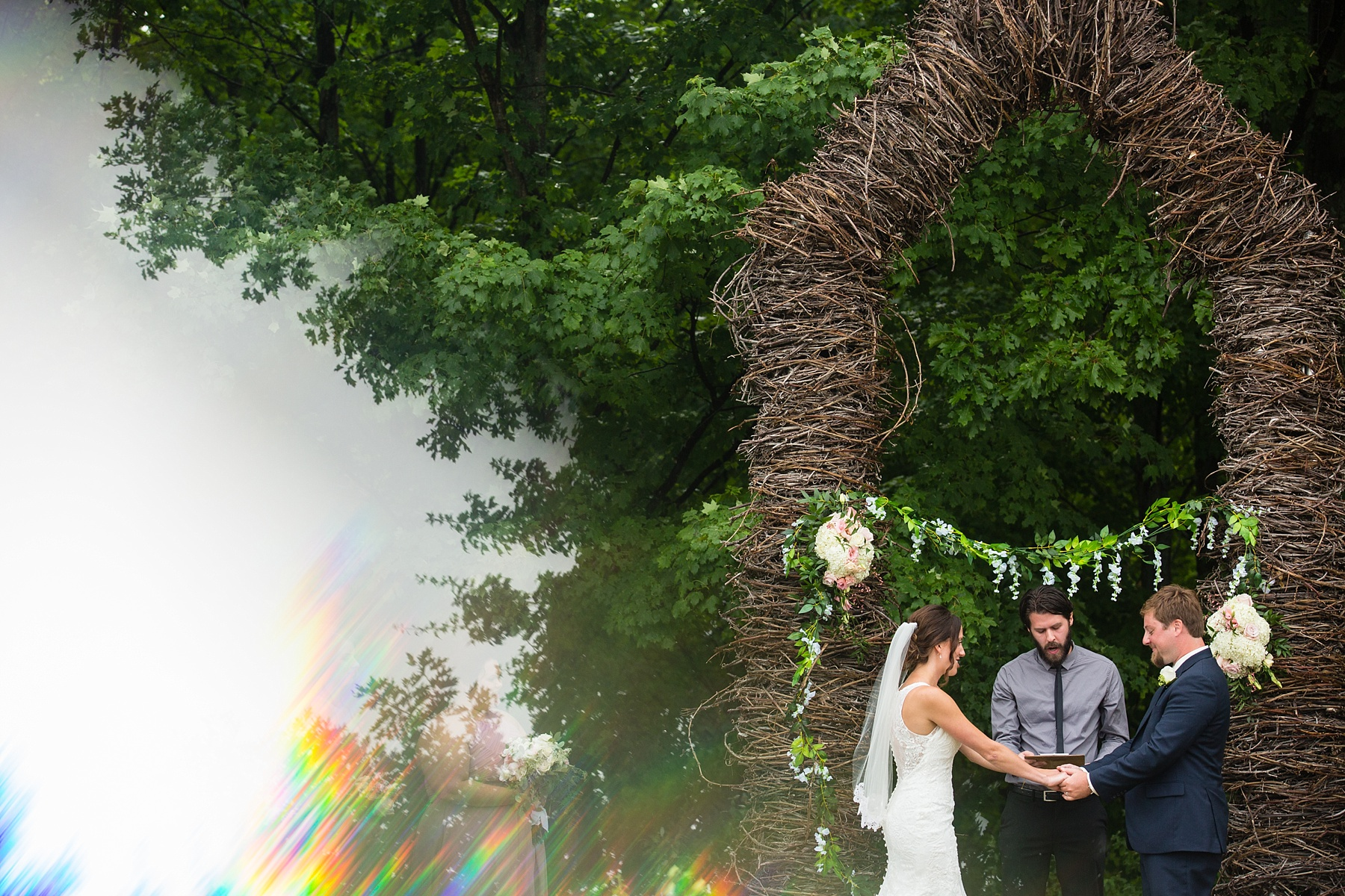 Brandon_Shafer_Photography_Elizabeth_Scott_Traverse_City_Wedding_0035.jpg
