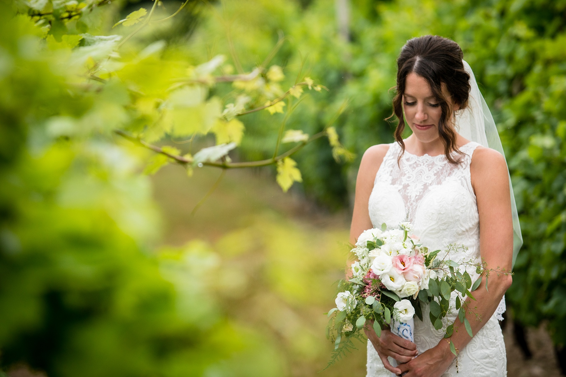 Brandon_Shafer_Photography_Elizabeth_Scott_Traverse_City_Wedding_0041.jpg