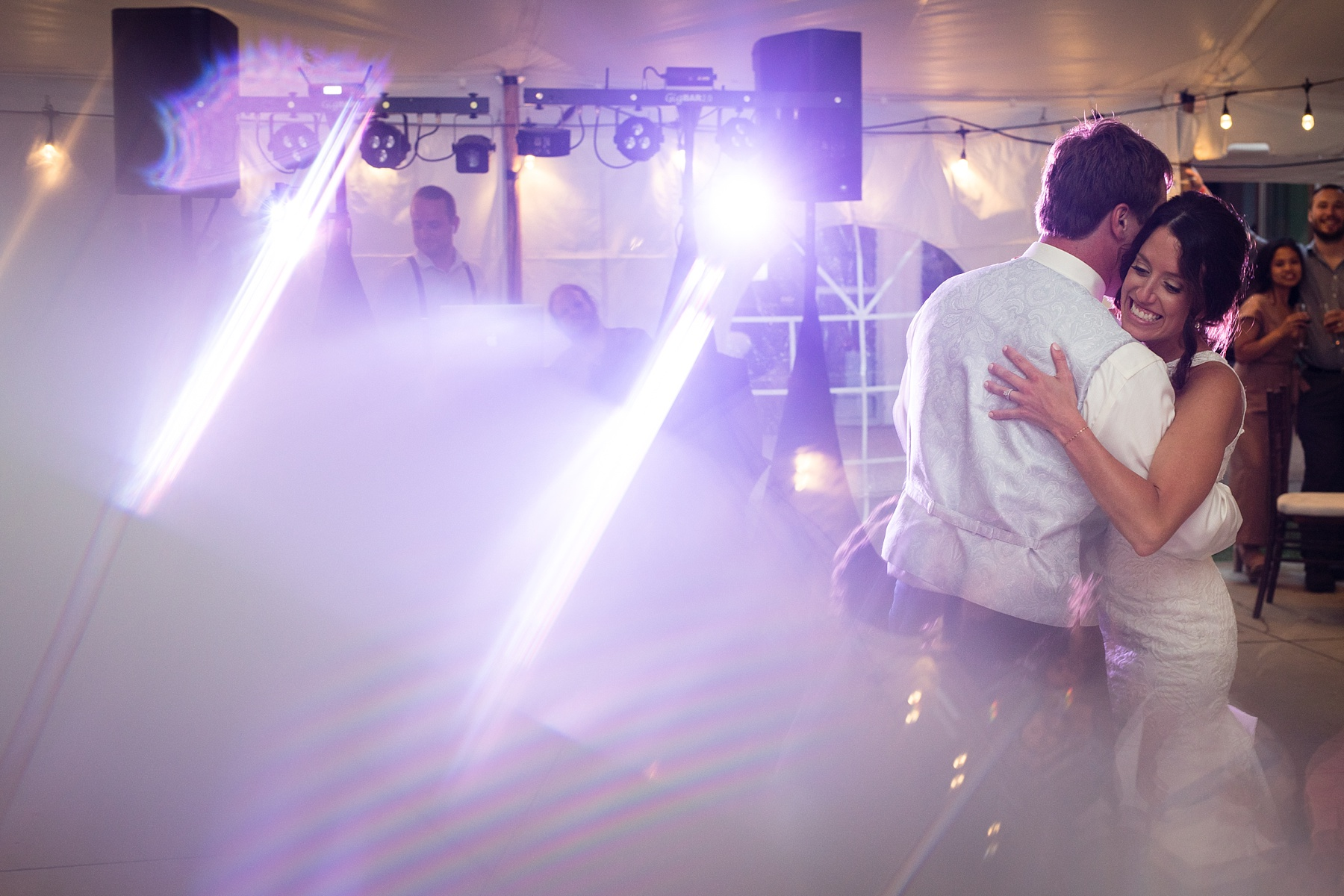 Brandon_Shafer_Photography_Elizabeth_Scott_Traverse_City_Wedding_0058.jpg