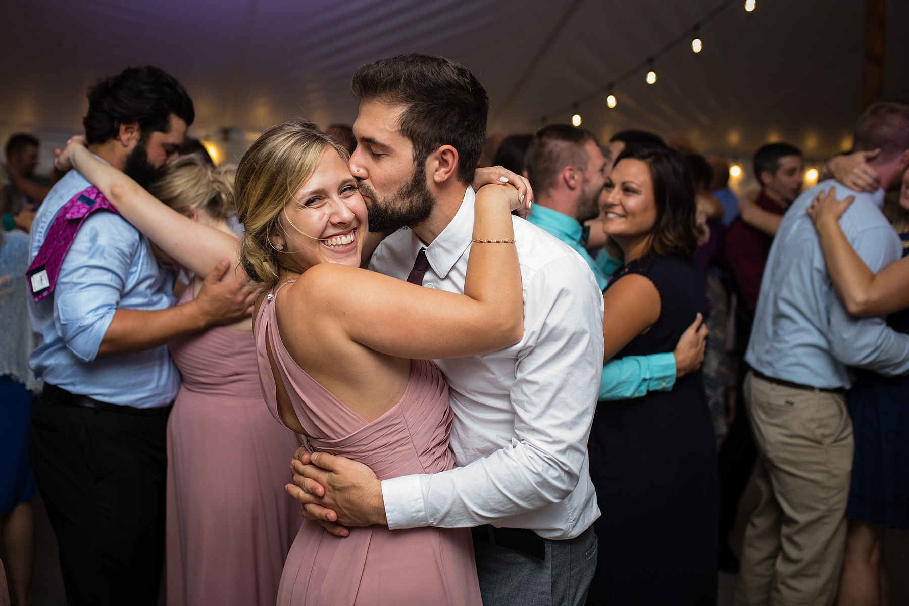 Brandon_Shafer_Photography_Elizabeth_Scott_Traverse_City_Wedding_0059.jpg