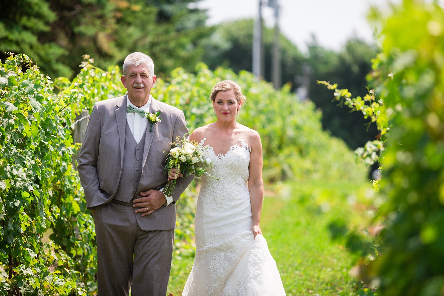 Brandon_Shafer_Photography_Lauren_Vasile_Ciccone_Vineyard_Suttons_Bay_Wedding_0016.jpg