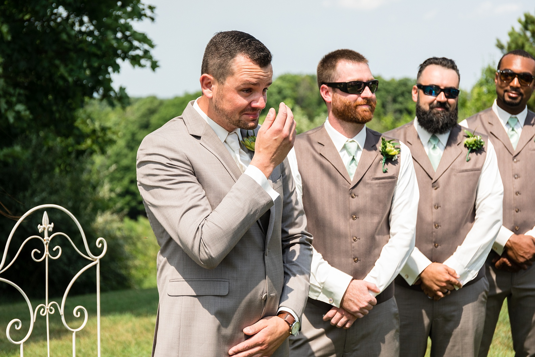 Brandon_Shafer_Photography_Lauren_Vasile_Ciccone_Vineyard_Suttons_Bay_Wedding_0019.jpg