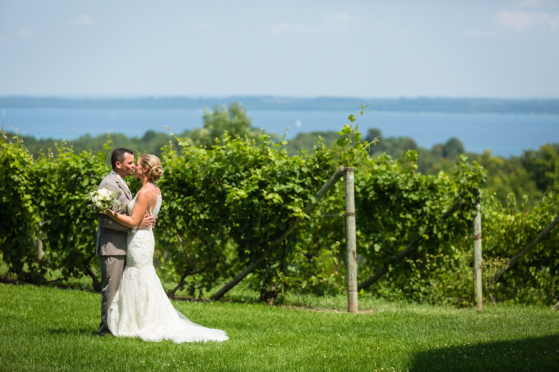 Brandon_Shafer_Photography_Lauren_Vasile_Ciccone_Vineyard_Suttons_Bay_Wedding_0028.jpg