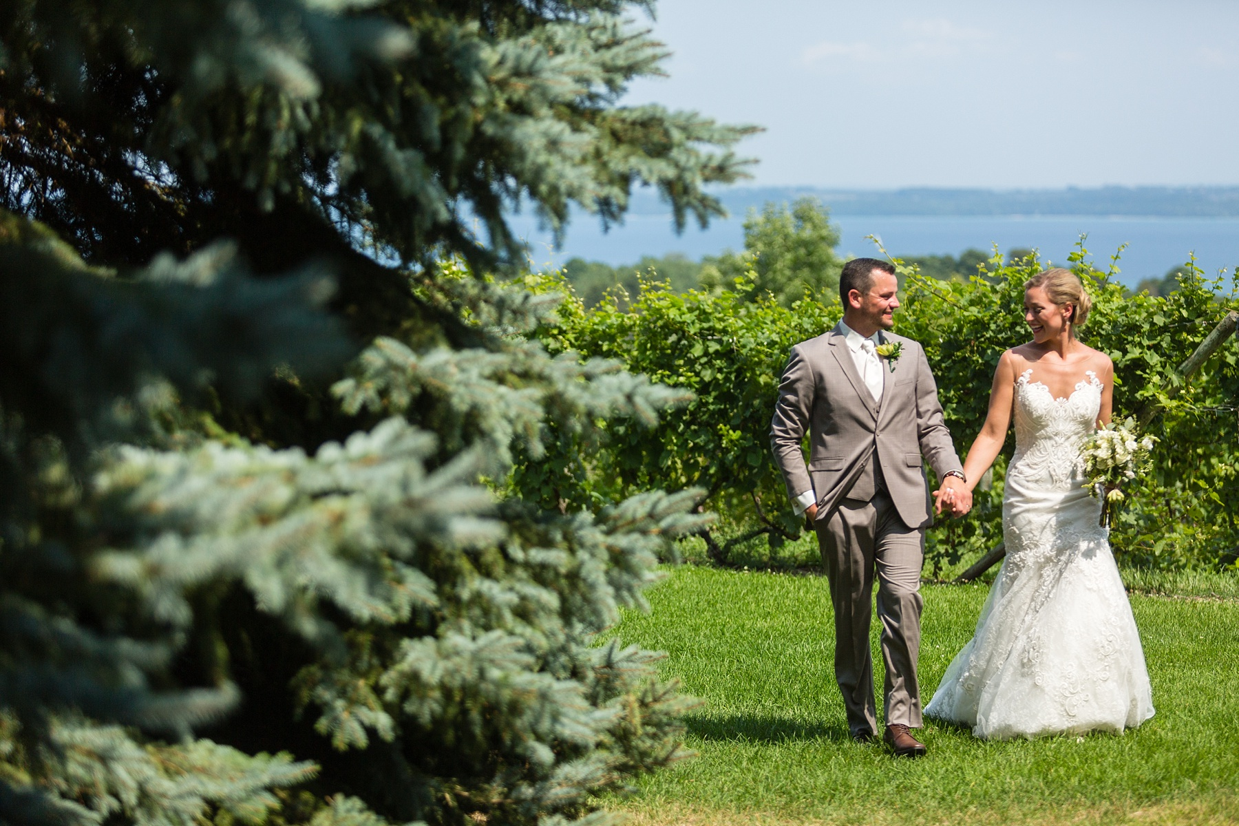 Brandon_Shafer_Photography_Lauren_Vasile_Ciccone_Vineyard_Suttons_Bay_Wedding_0029.jpg