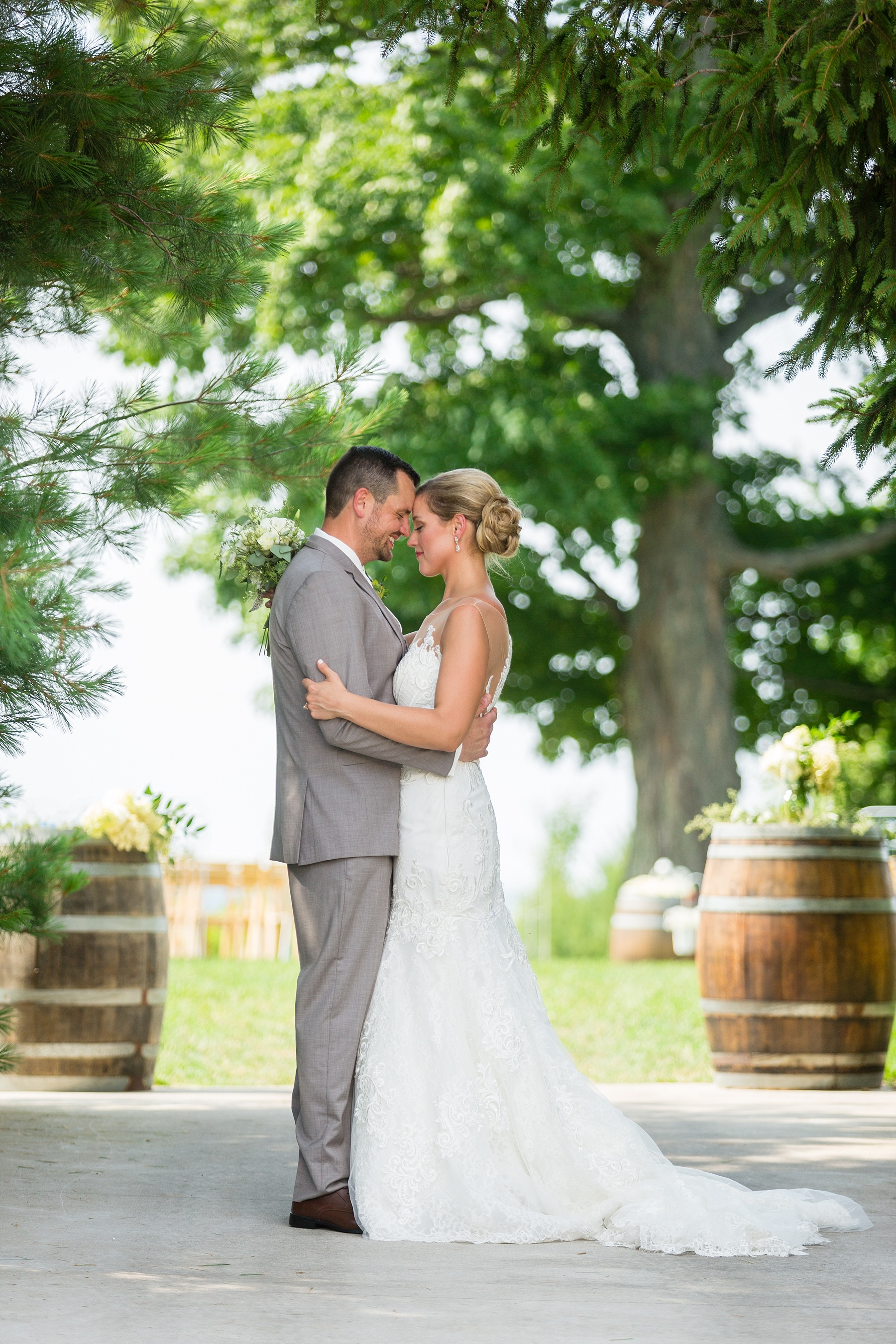 Brandon_Shafer_Photography_Lauren_Vasile_Ciccone_Vineyard_Suttons_Bay_Wedding_0032.jpg