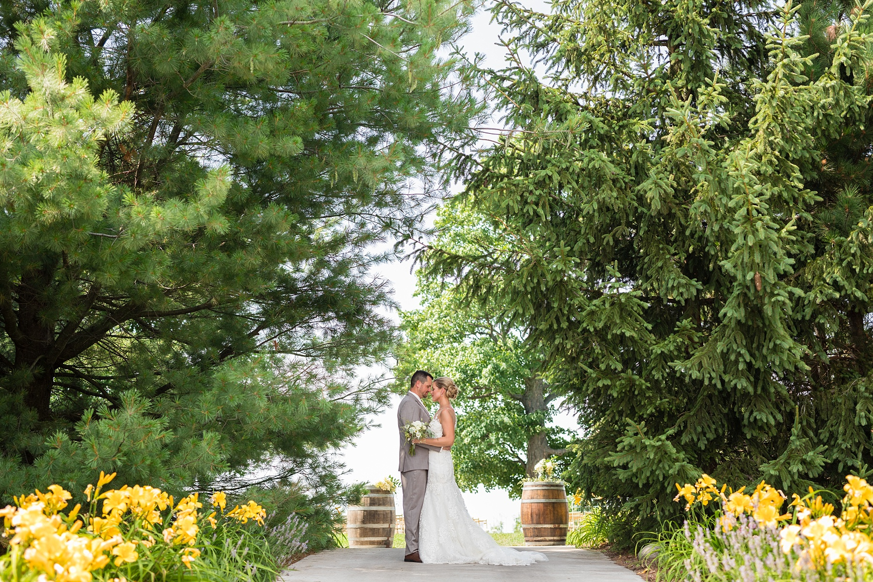 Brandon_Shafer_Photography_Lauren_Vasile_Ciccone_Vineyard_Suttons_Bay_Wedding_0035.jpg