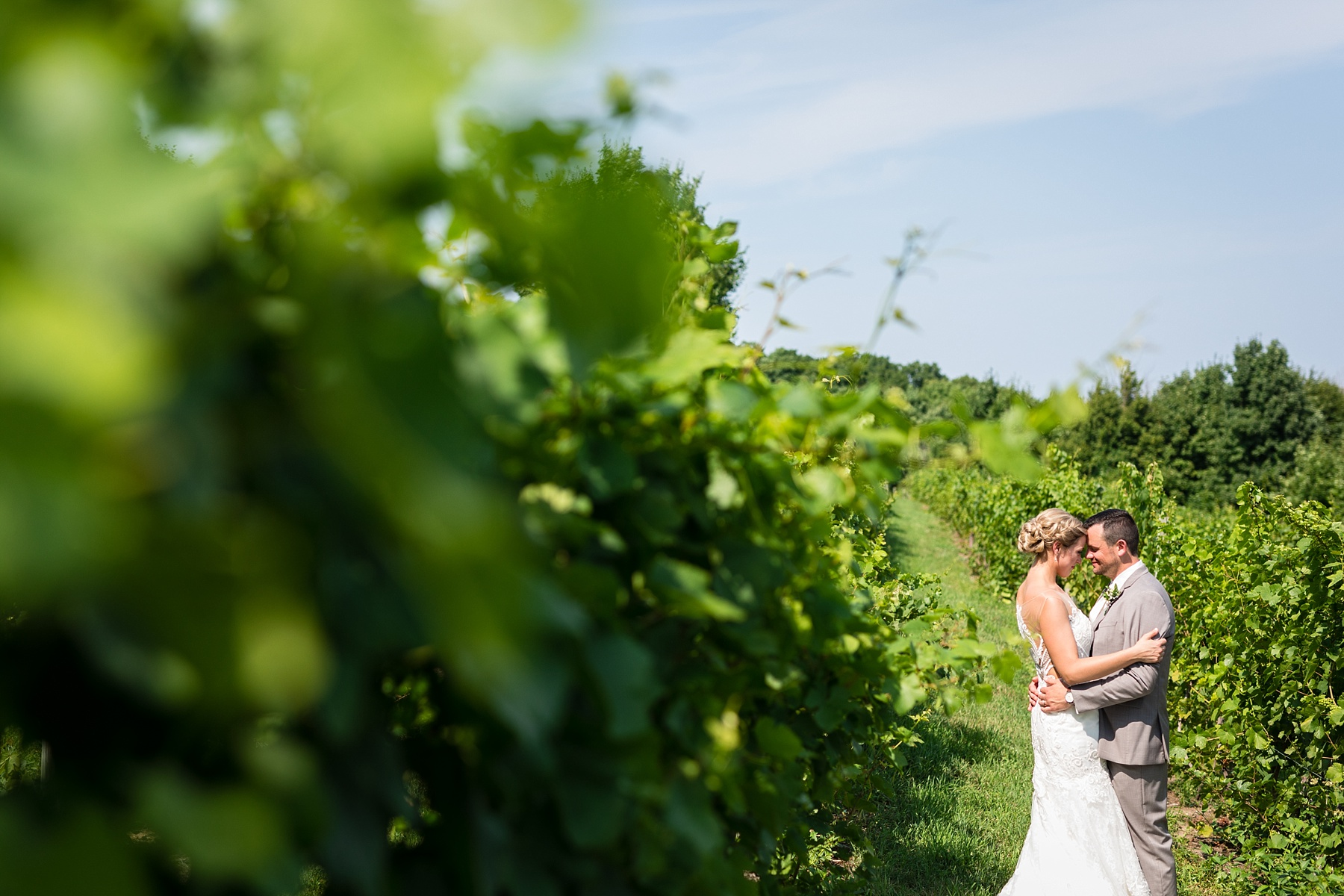 Brandon_Shafer_Photography_Lauren_Vasile_Ciccone_Vineyard_Suttons_Bay_Wedding_0039.jpg