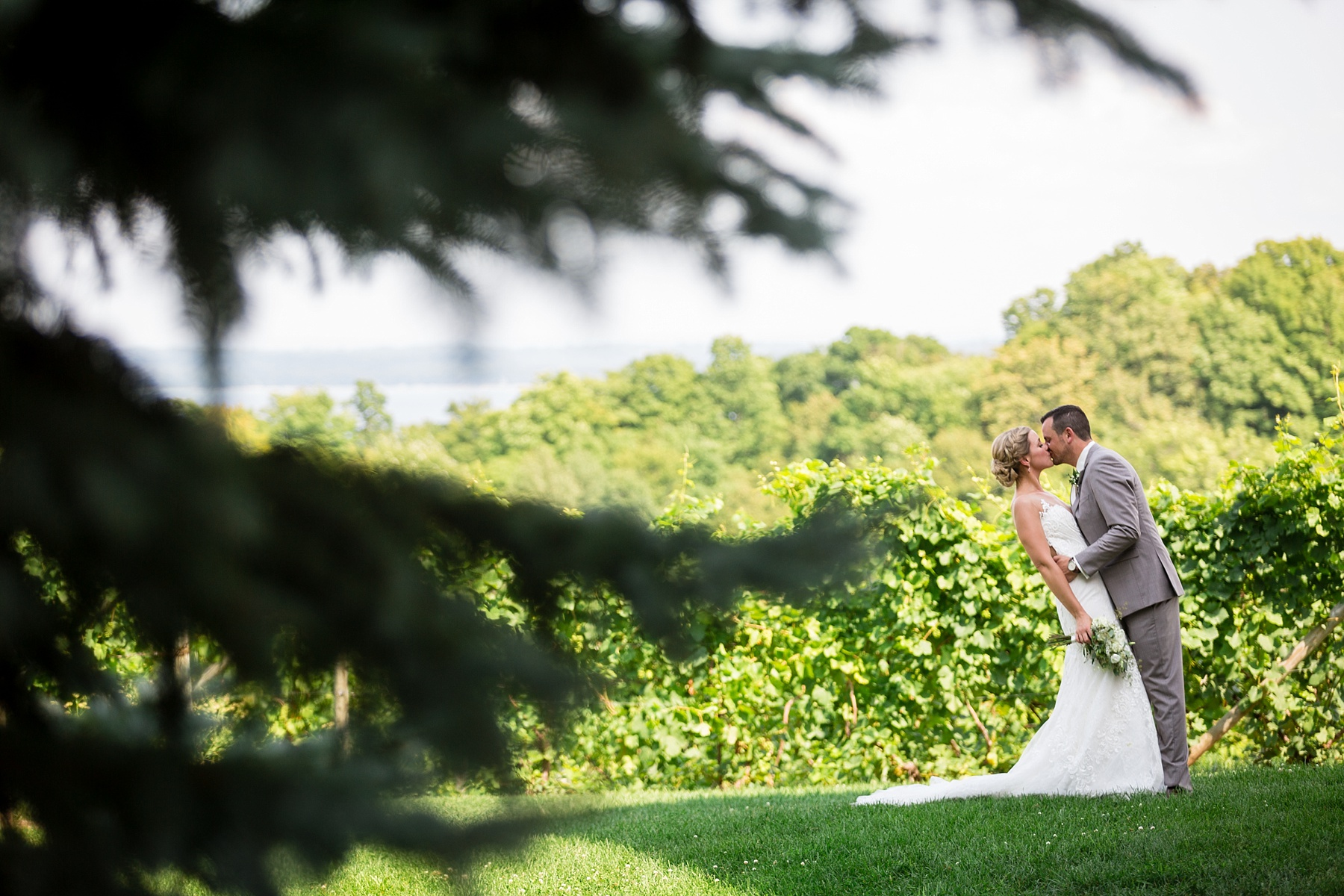 Brandon_Shafer_Photography_Lauren_Vasile_Ciccone_Vineyard_Suttons_Bay_Wedding_0042.jpg