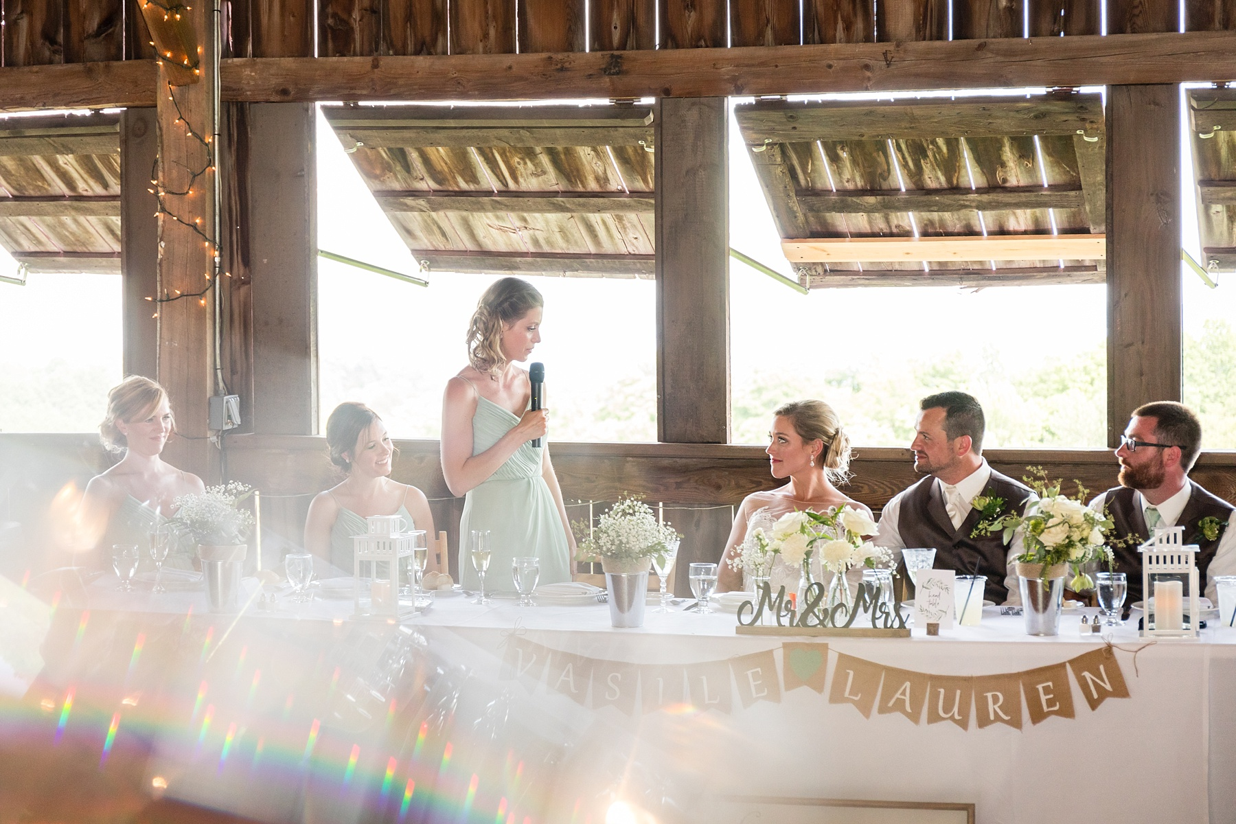 Brandon_Shafer_Photography_Lauren_Vasile_Ciccone_Vineyard_Suttons_Bay_Wedding_0049.jpg