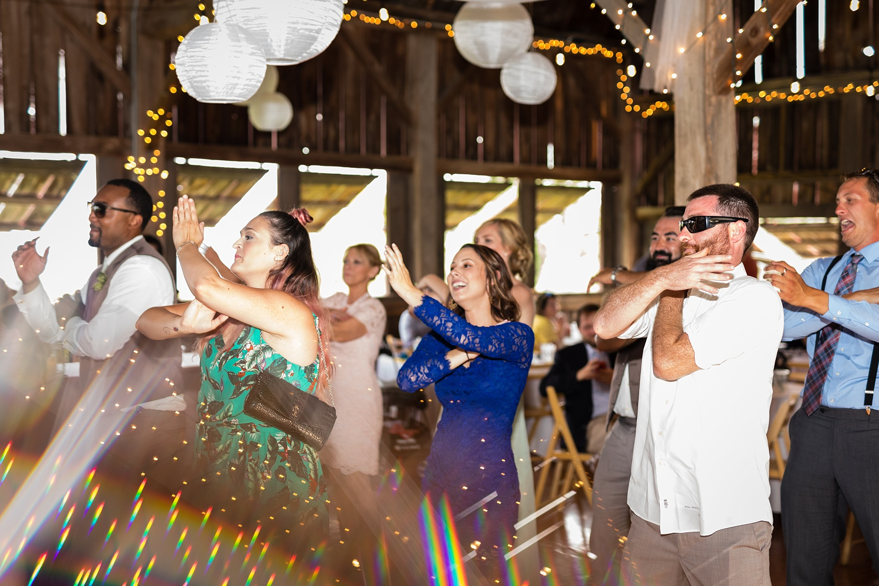 Brandon_Shafer_Photography_Lauren_Vasile_Ciccone_Vineyard_Suttons_Bay_Wedding_0053.jpg