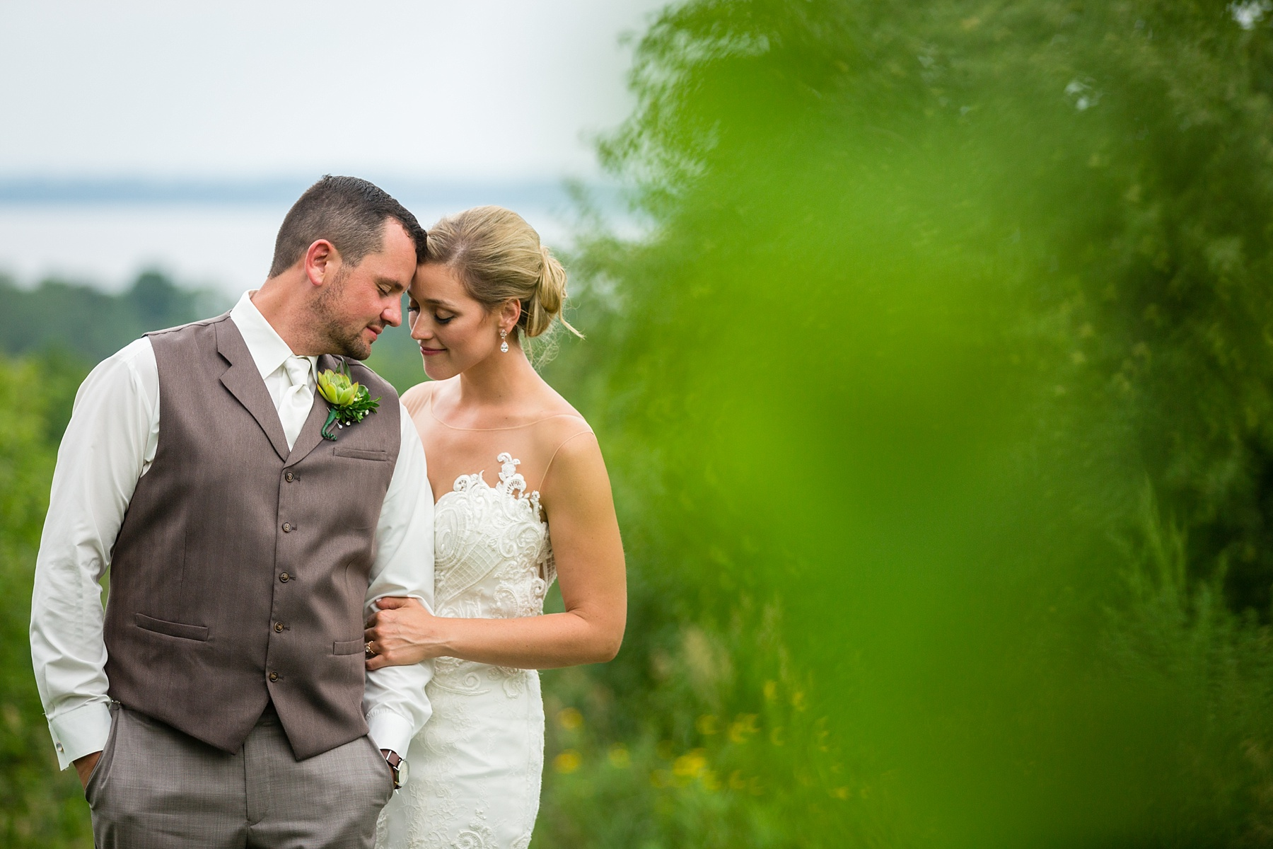 Brandon_Shafer_Photography_Lauren_Vasile_Ciccone_Vineyard_Suttons_Bay_Wedding_0058.jpg