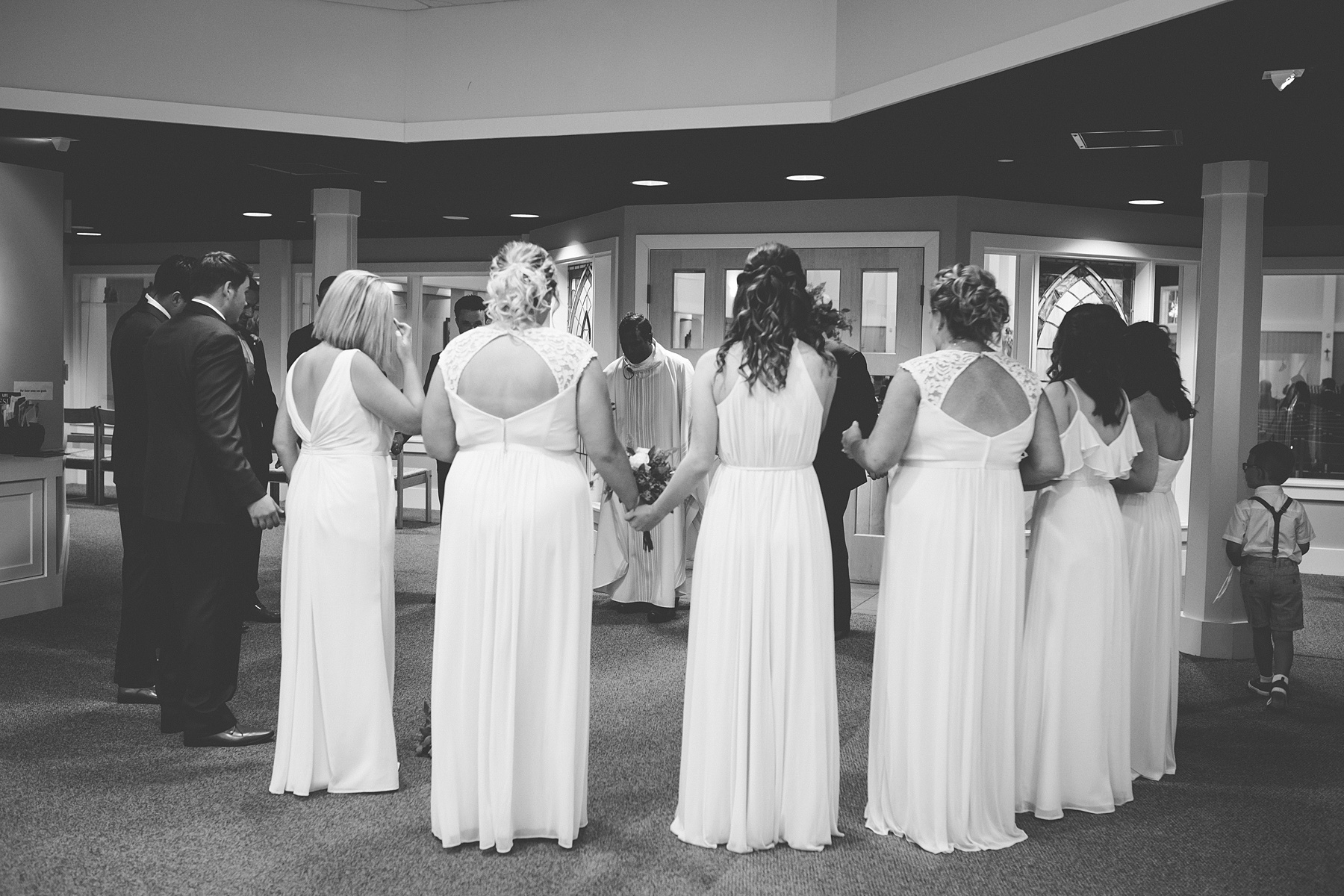 Brandon_Shafer_Photography_Emily_Steve_Bay_Pointe_GunLake_Wedding_0017.jpg
