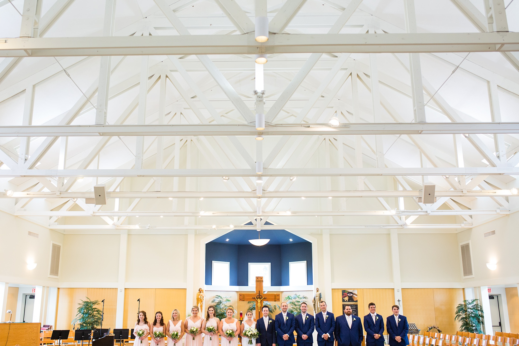 Brandon_Shafer_Photography_Emily_Steve_Bay_Pointe_GunLake_Wedding_0031.jpg