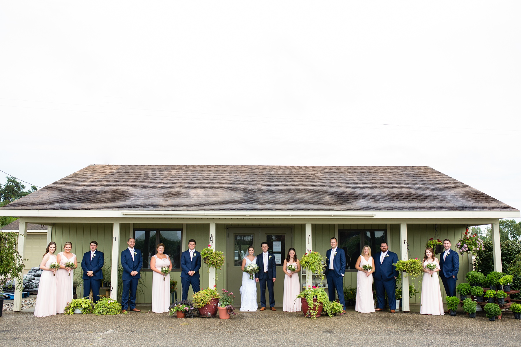 Brandon_Shafer_Photography_Emily_Steve_Bay_Pointe_GunLake_Wedding_0032.jpg