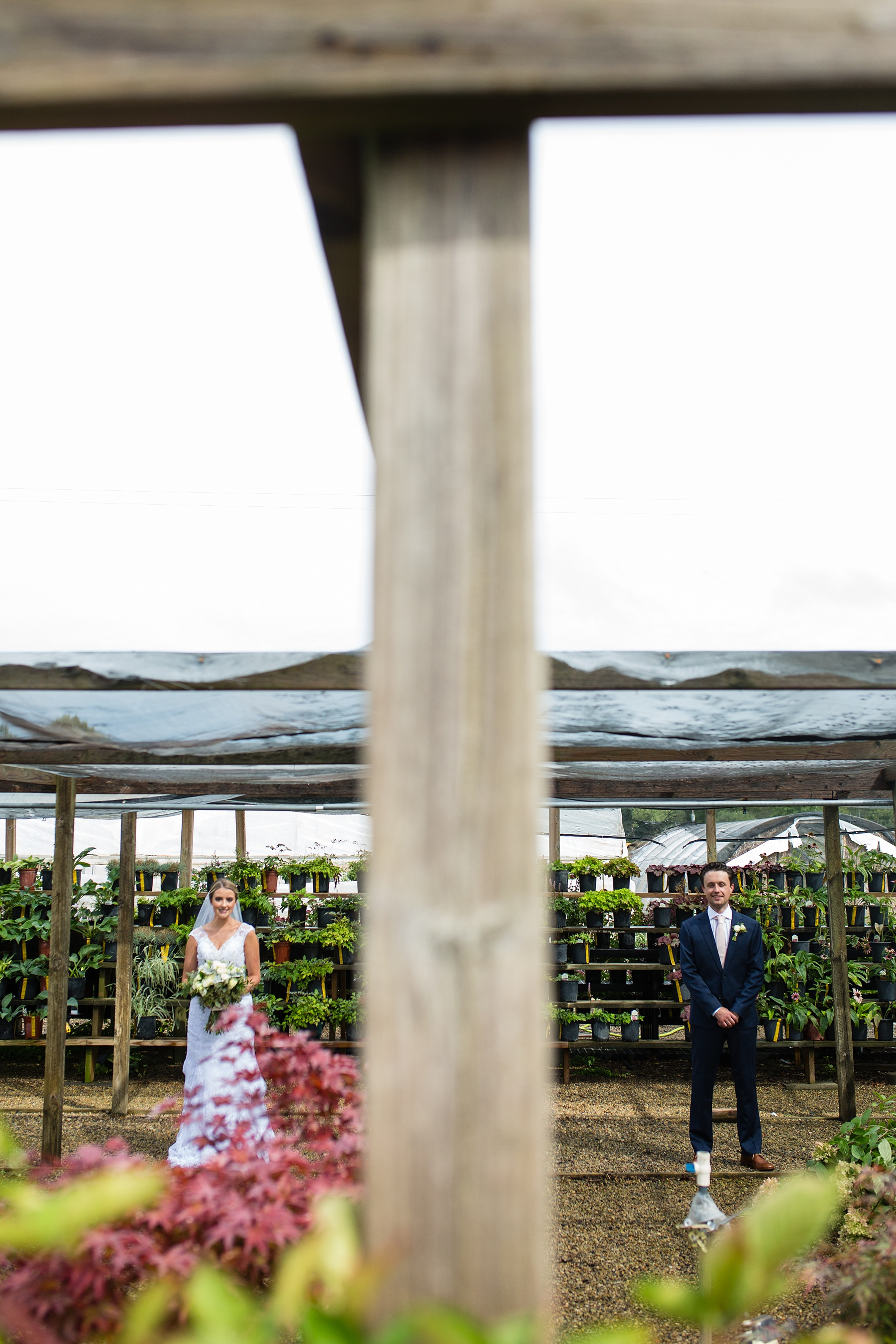 Brandon_Shafer_Photography_Emily_Steve_Bay_Pointe_GunLake_Wedding_0033.jpg