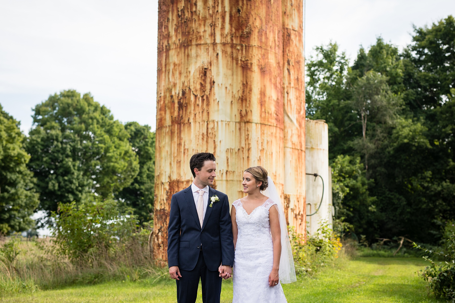 Brandon_Shafer_Photography_Emily_Steve_Bay_Pointe_GunLake_Wedding_0047.jpg