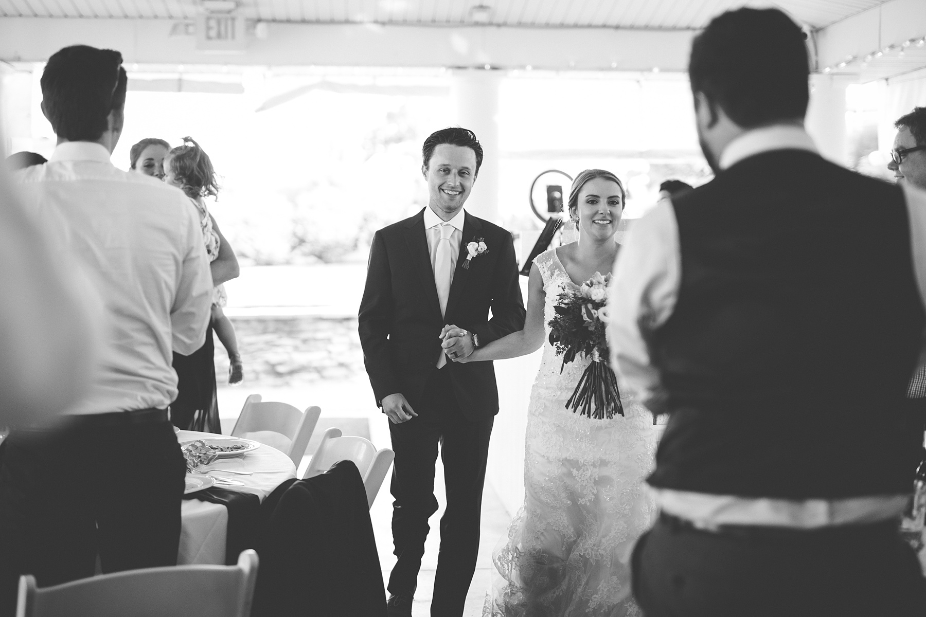 Brandon_Shafer_Photography_Emily_Steve_Bay_Pointe_GunLake_Wedding_0052.jpg