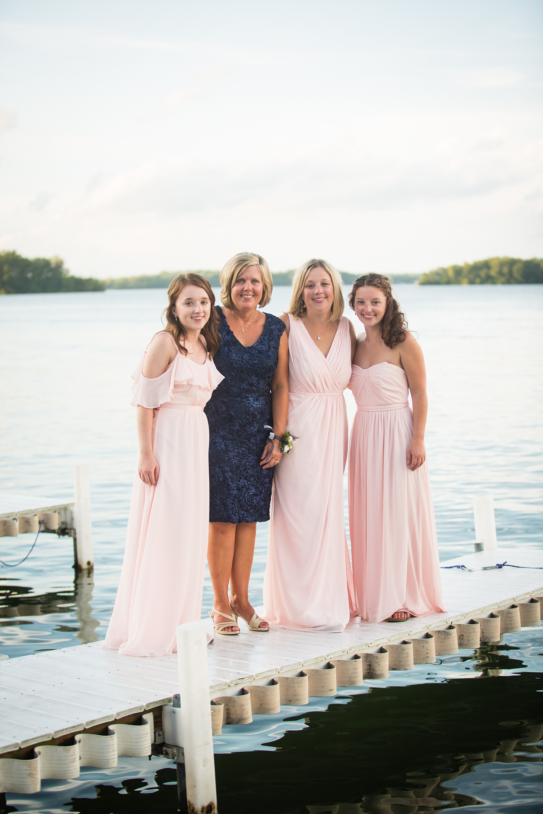 Brandon_Shafer_Photography_Emily_Steve_Bay_Pointe_GunLake_Wedding_0055.jpg