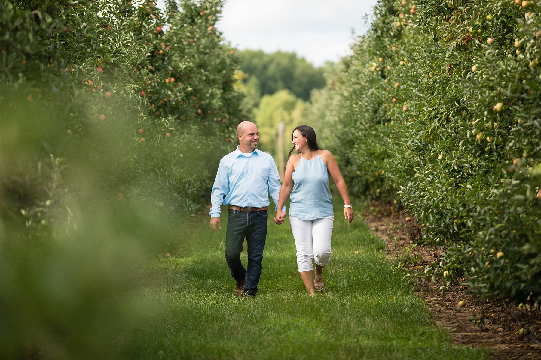 Brandon_Shafer_Photography_Danielle_Matt_Apple_Orchard_Engagement_Photos_0001.jpg