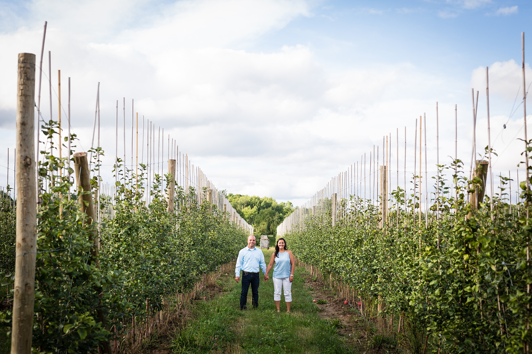 Brandon_Shafer_Photography_Danielle_Matt_Apple_Orchard_Engagement_Photos_0008.jpg