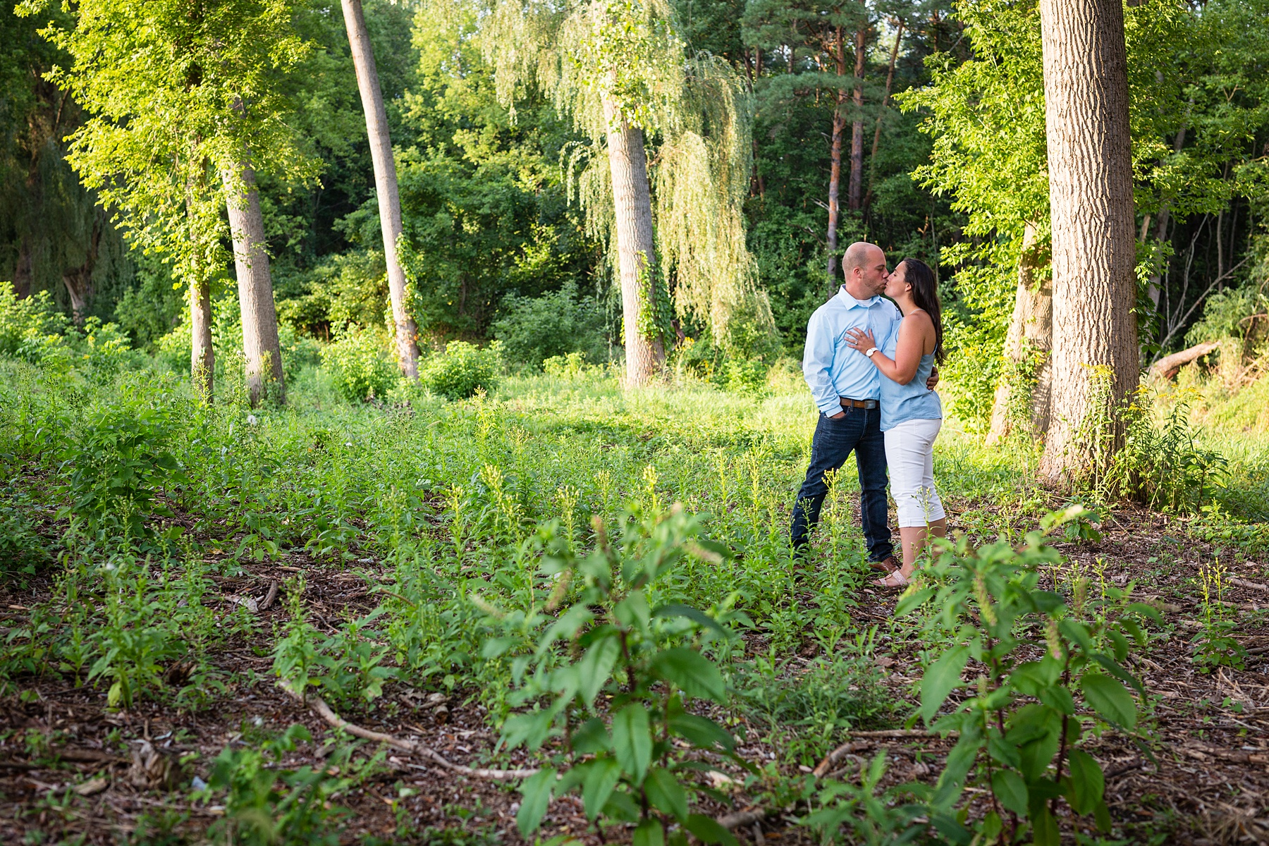 Brandon_Shafer_Photography_Danielle_Matt_Apple_Orchard_Engagement_Photos_0023.jpg