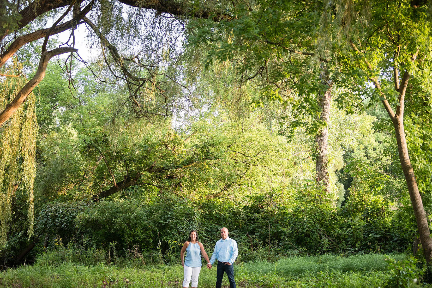 Brandon_Shafer_Photography_Danielle_Matt_Apple_Orchard_Engagement_Photos_0025.jpg