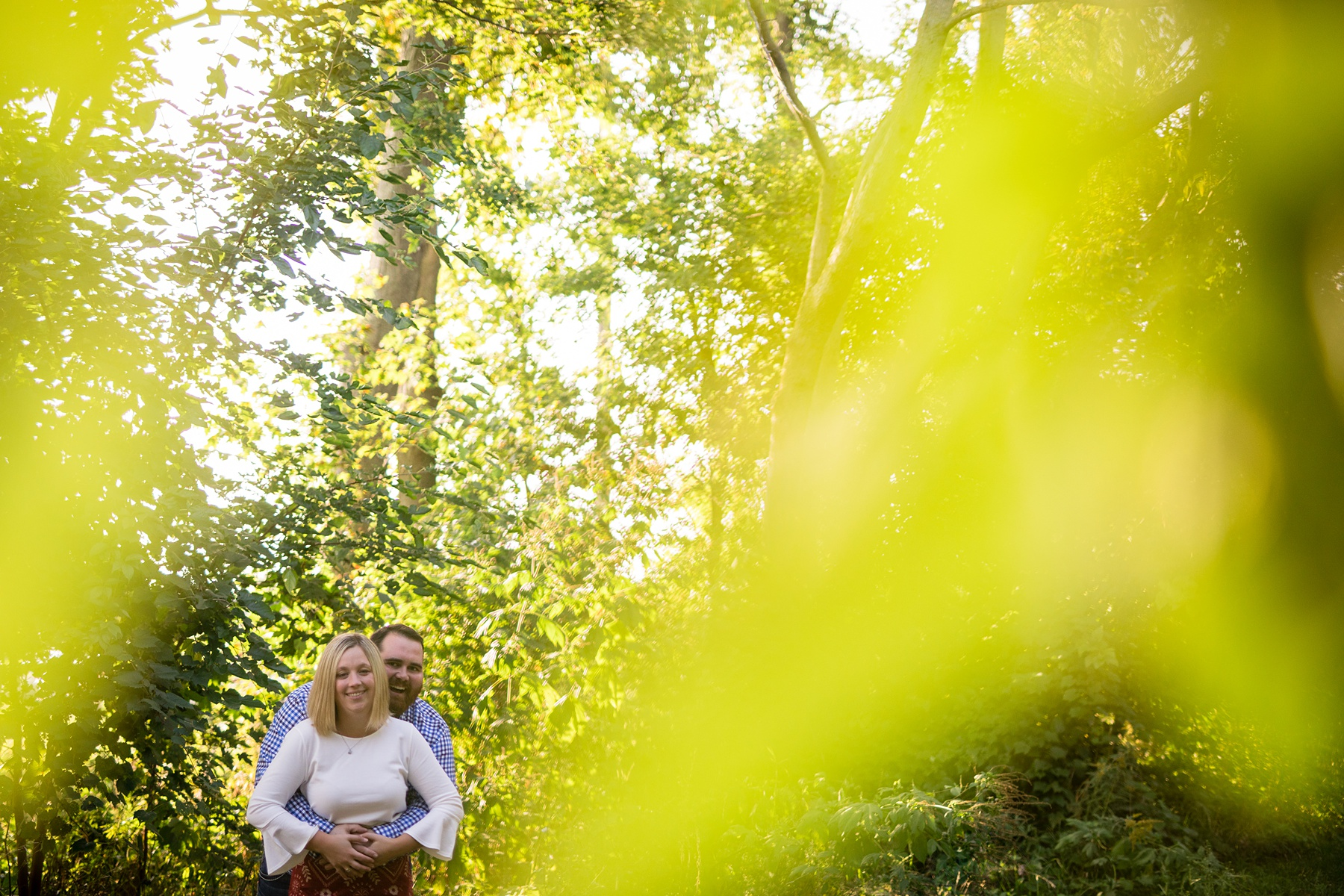 Brandon_Shafer_Photography_Megan_Nate_West_Michigan_Engagement_Photos_0002.jpg