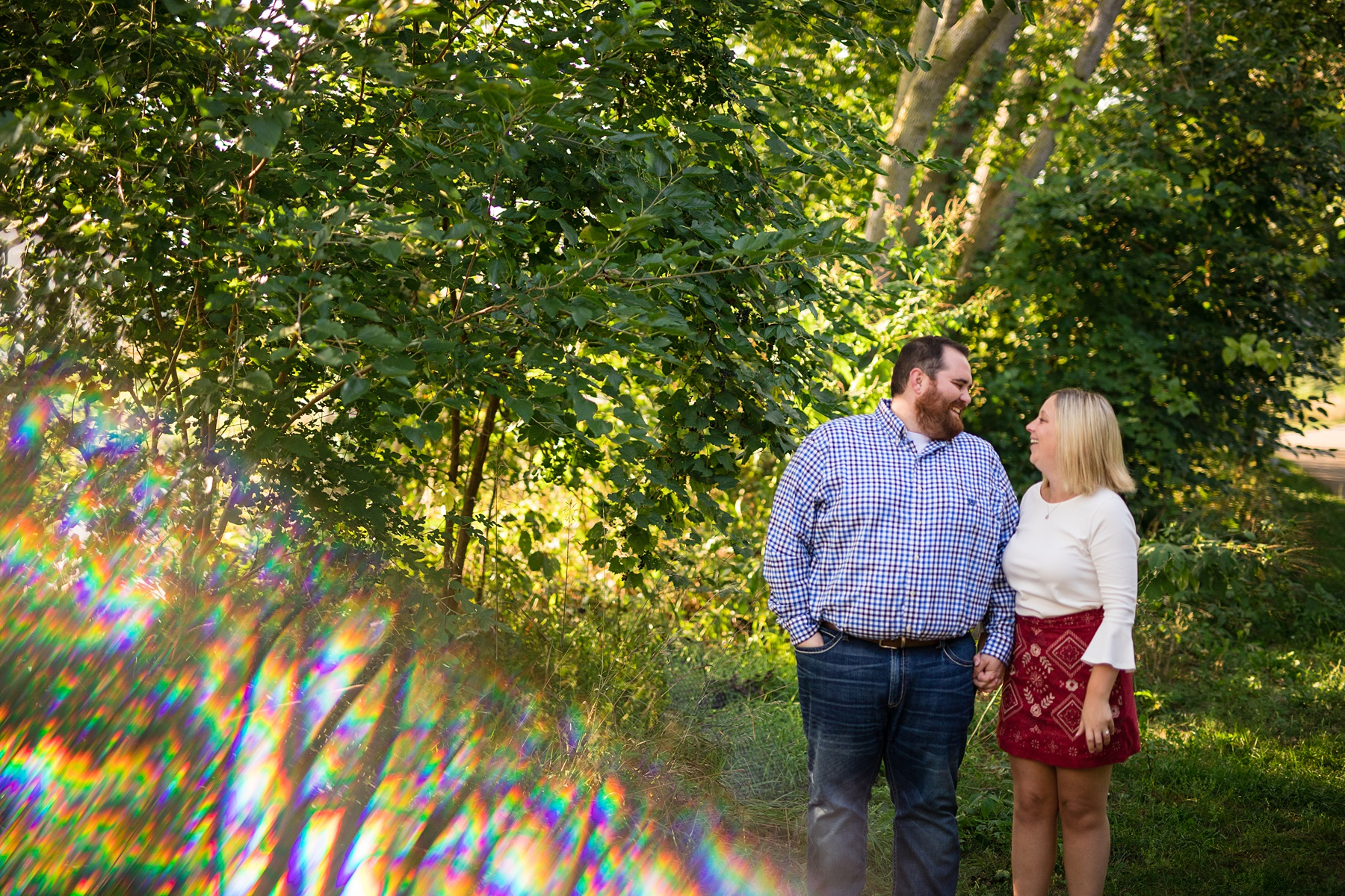 Brandon_Shafer_Photography_Megan_Nate_West_Michigan_Engagement_Photos_0001.jpg
