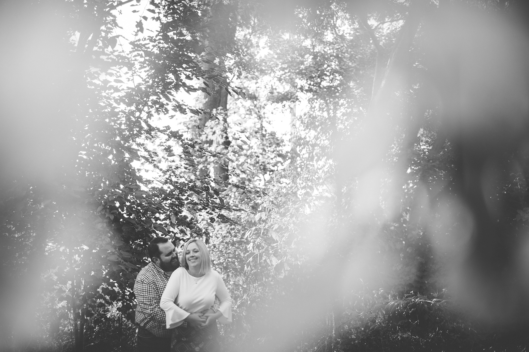 Brandon_Shafer_Photography_Megan_Nate_West_Michigan_Engagement_Photos_0003.jpg