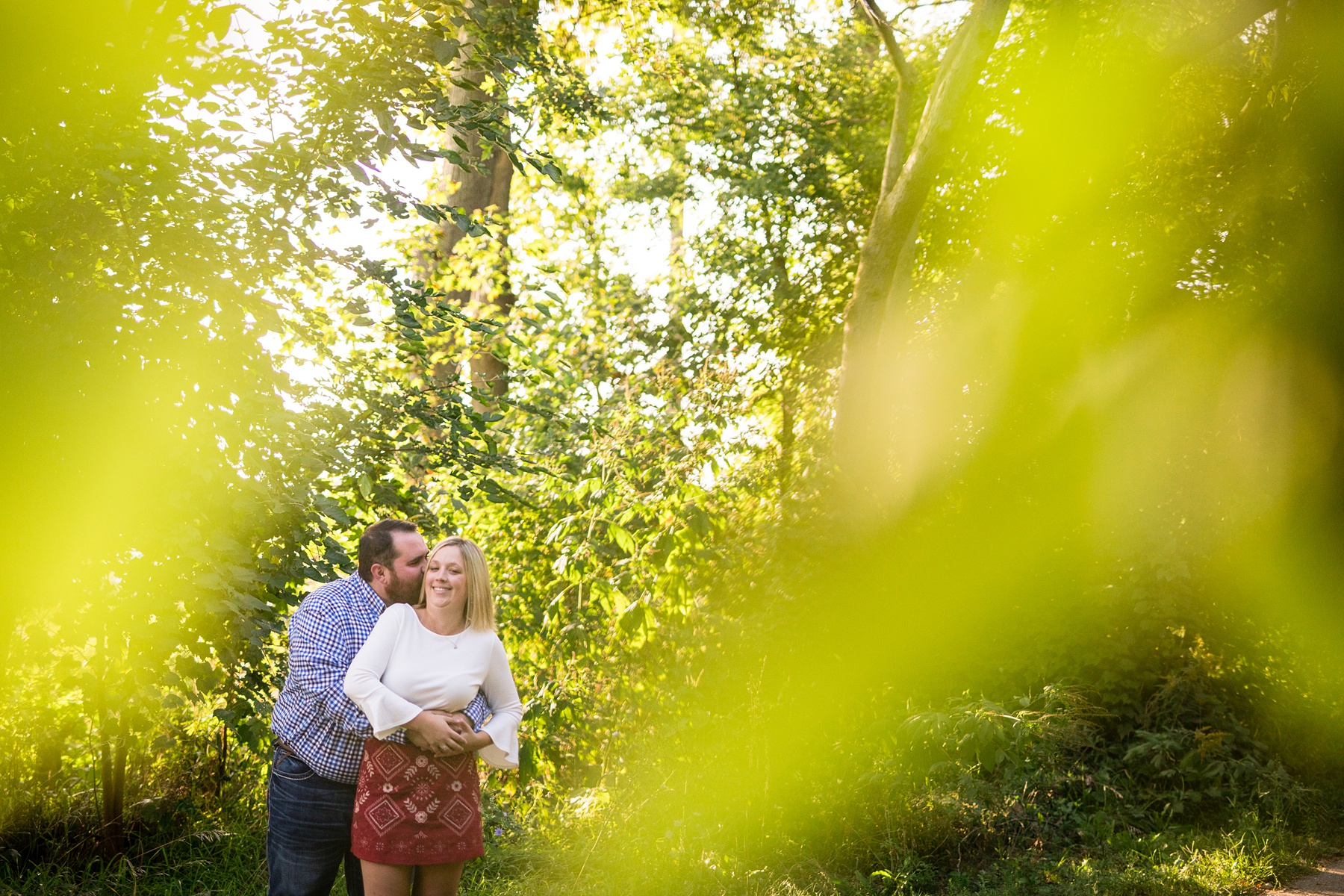 Brandon_Shafer_Photography_Megan_Nate_West_Michigan_Engagement_Photos_0004.jpg