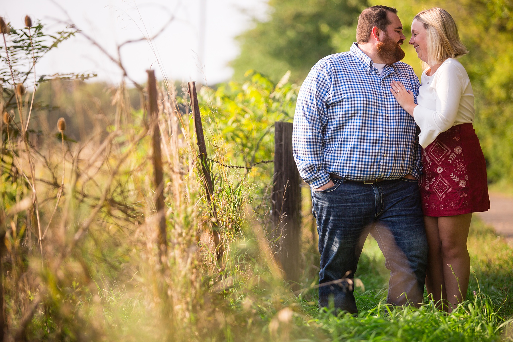 Brandon_Shafer_Photography_Megan_Nate_West_Michigan_Engagement_Photos_0006.jpg