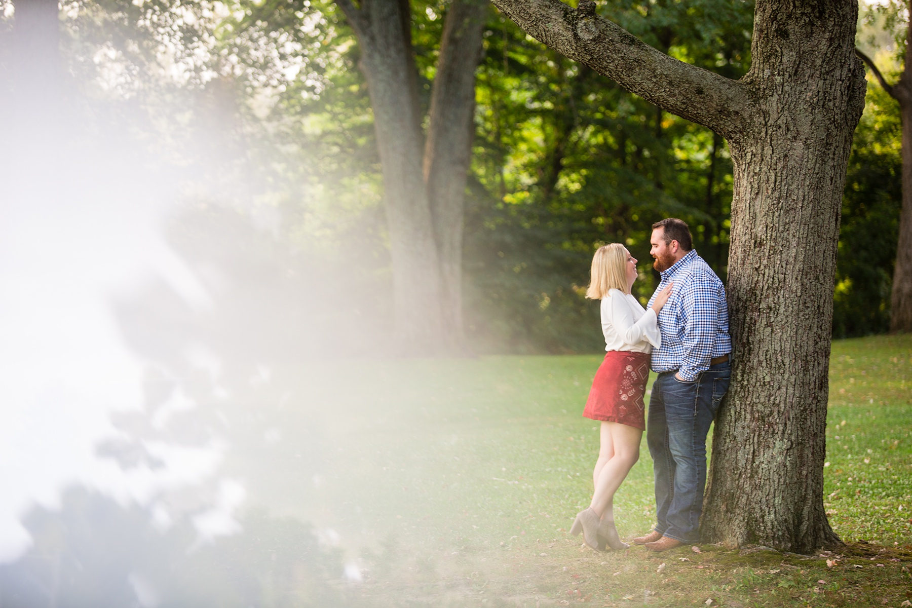 Brandon_Shafer_Photography_Megan_Nate_West_Michigan_Engagement_Photos_0010.jpg