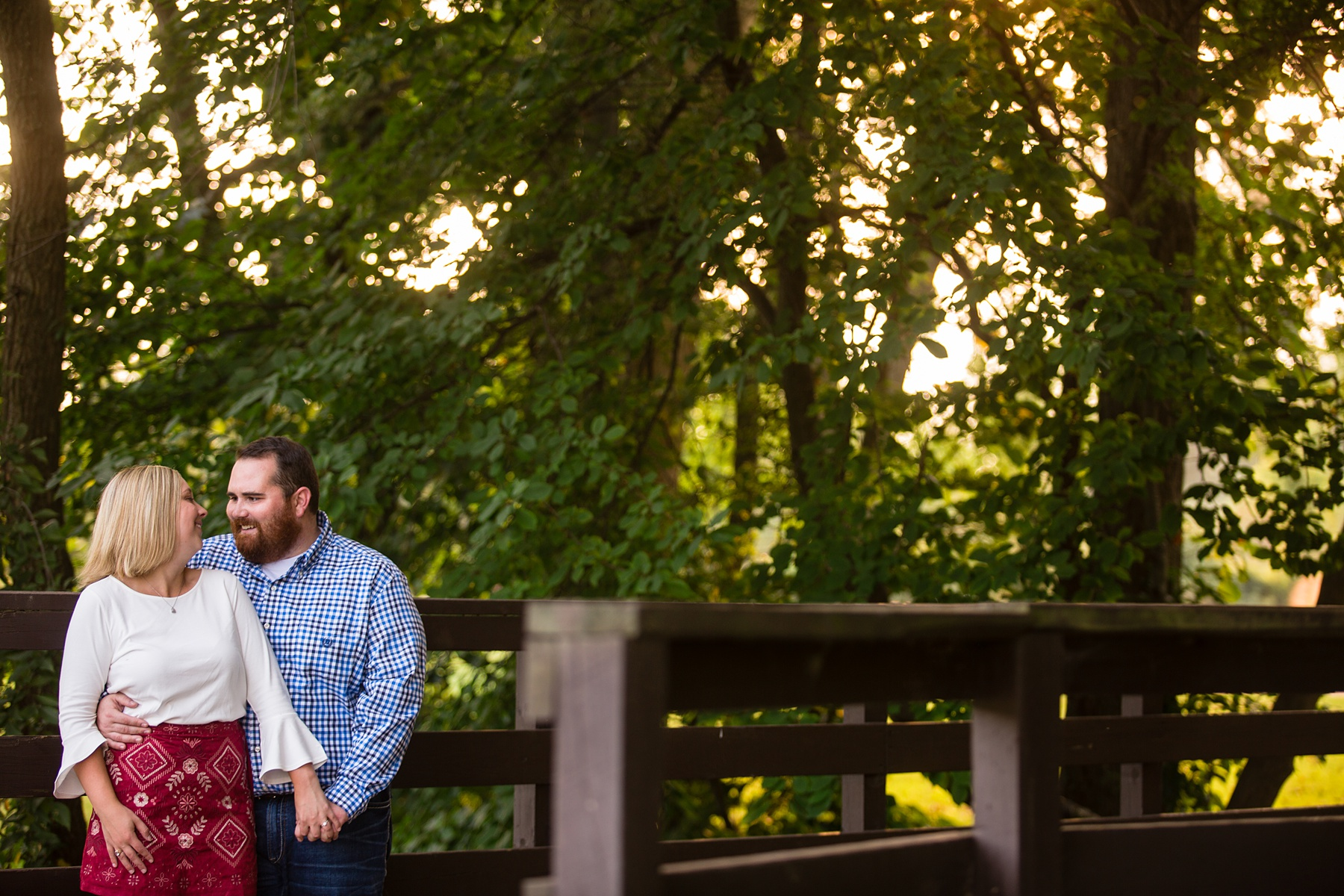 Brandon_Shafer_Photography_Megan_Nate_West_Michigan_Engagement_Photos_0011.jpg