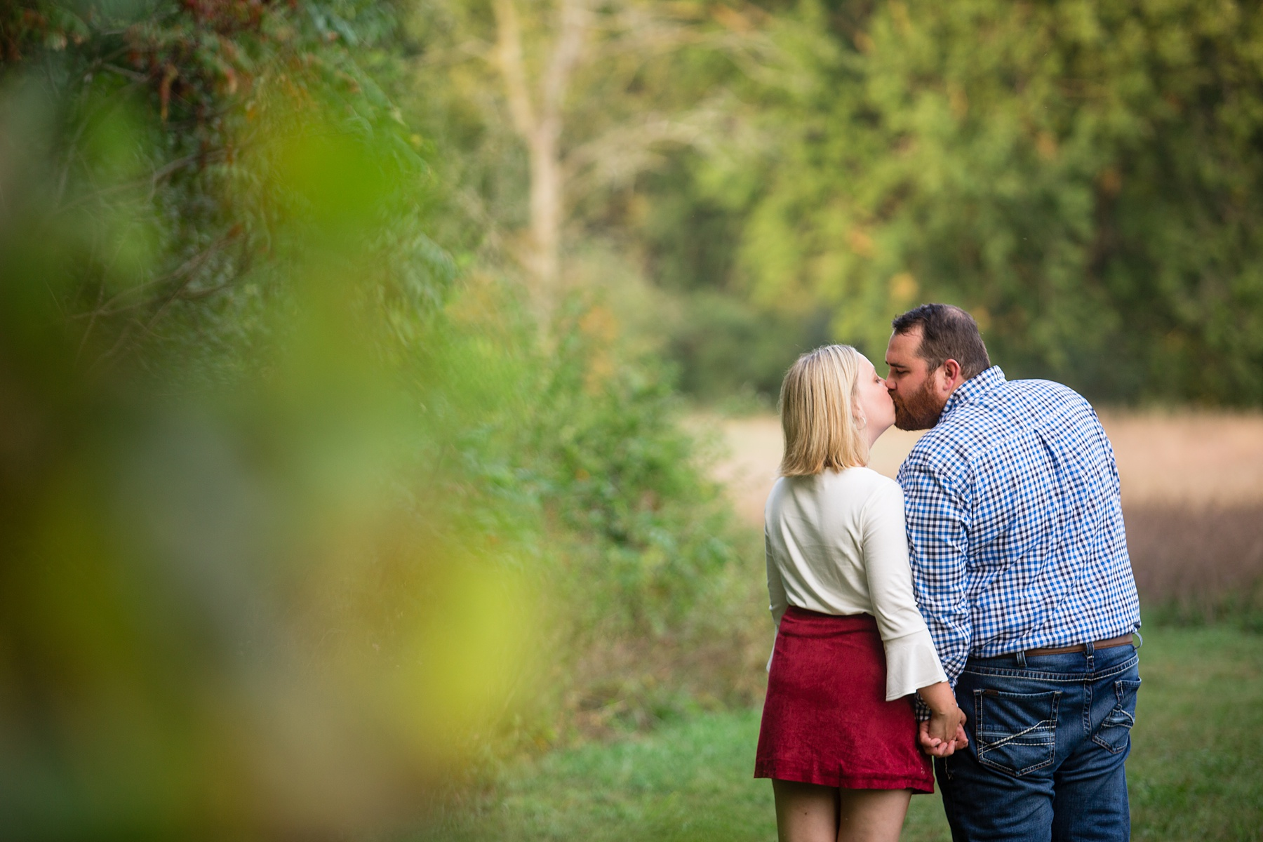 Brandon_Shafer_Photography_Megan_Nate_West_Michigan_Engagement_Photos_0013.jpg