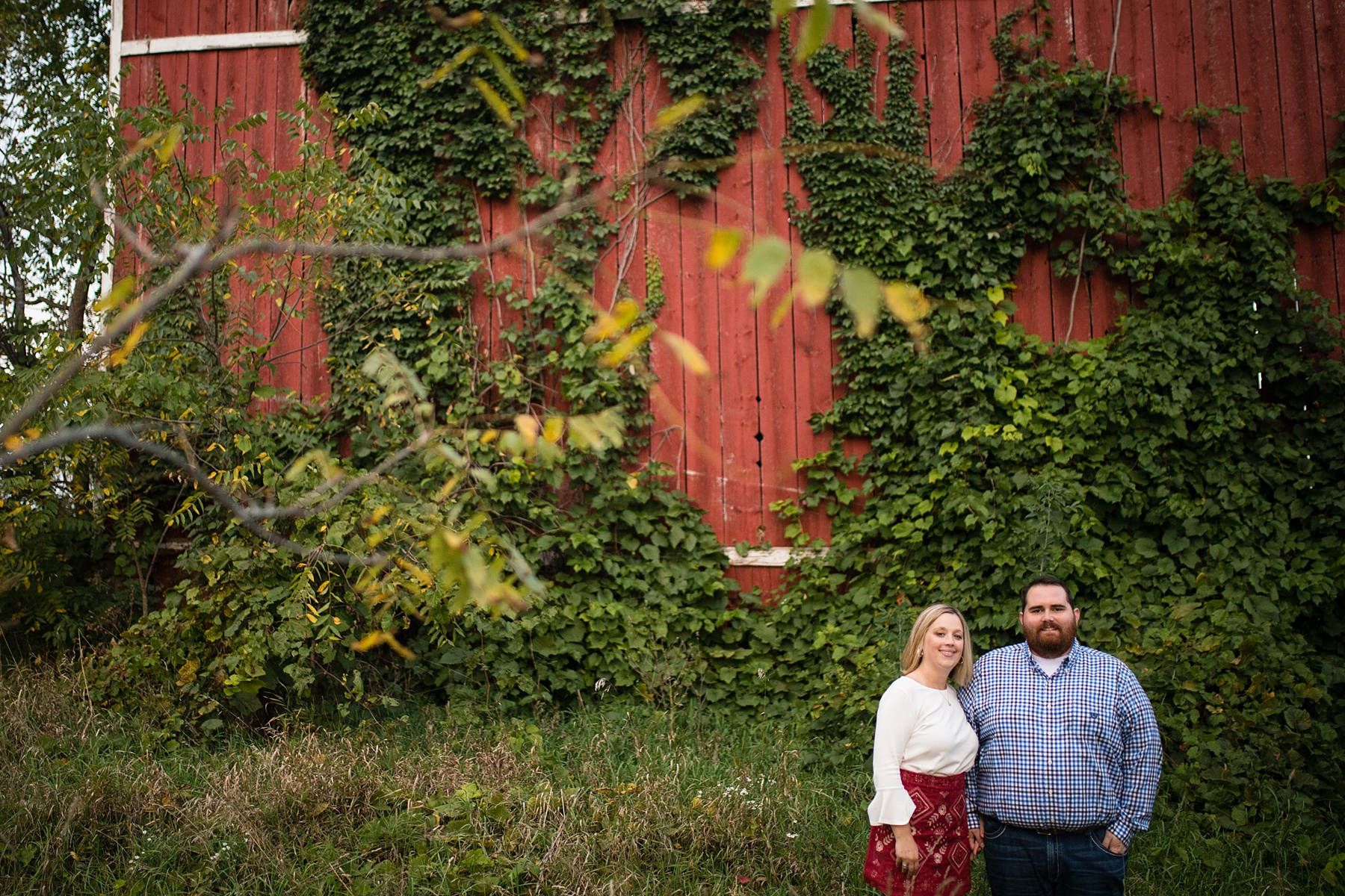 Brandon_Shafer_Photography_Megan_Nate_West_Michigan_Engagement_Photos_0018.jpg